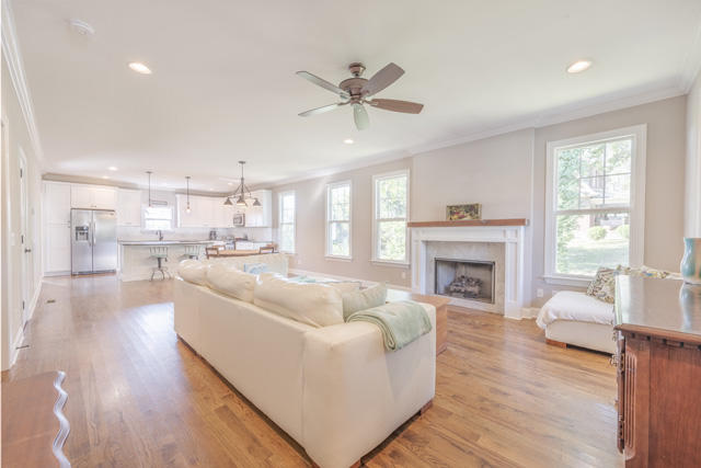 720  Old Dallas  Rd 37405 - One of Chattanooga Homes for Sale