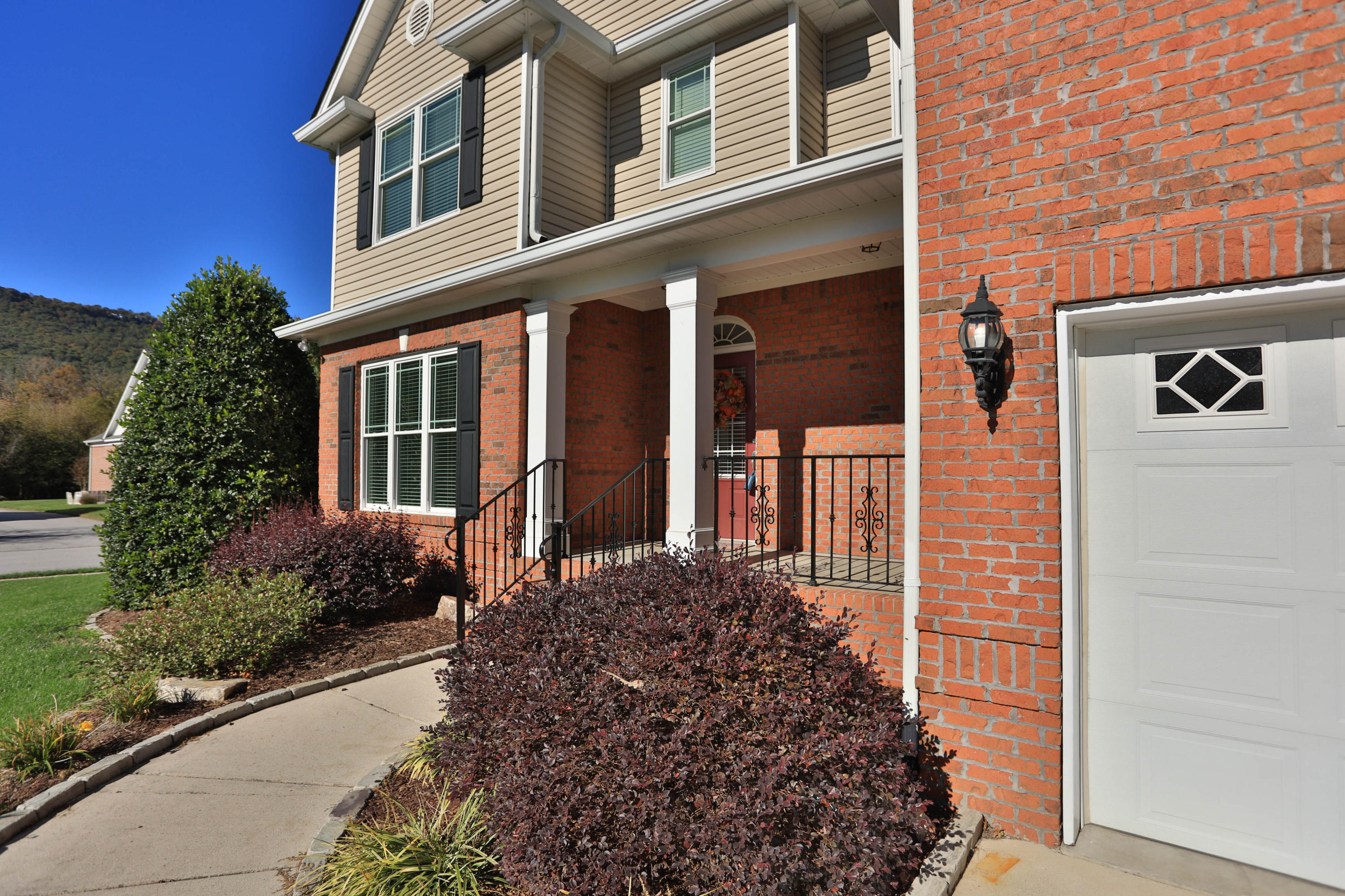 452  Stable View  Cir, Chattanooga, Tennessee