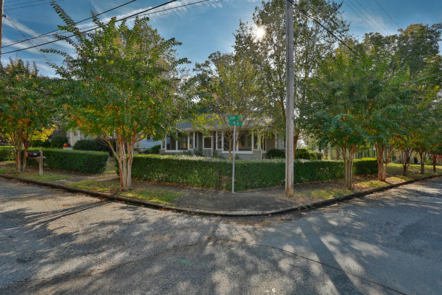 500  Young  Ave 37405 - One of Chattanooga Homes for Sale