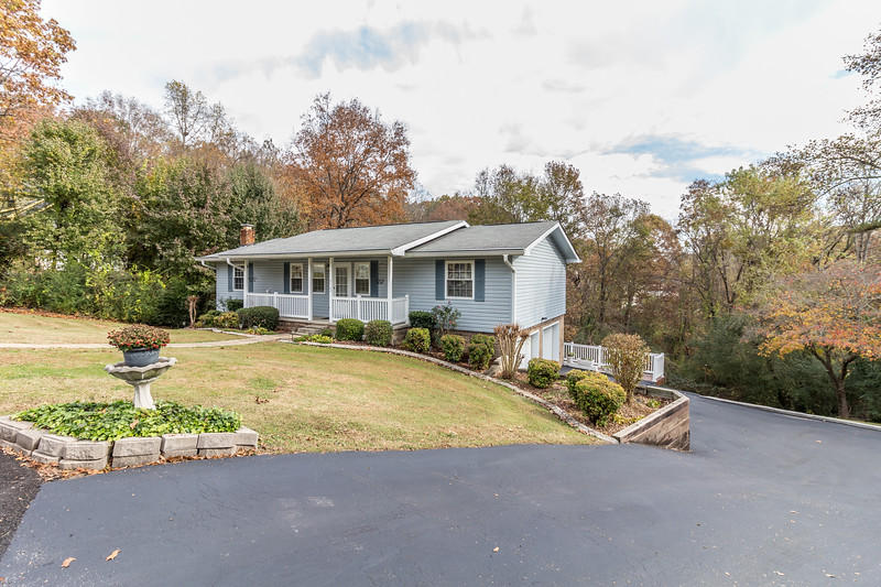 5402  Autumn Wood  Dr 37416 - One of Chattanooga Homes for Sale