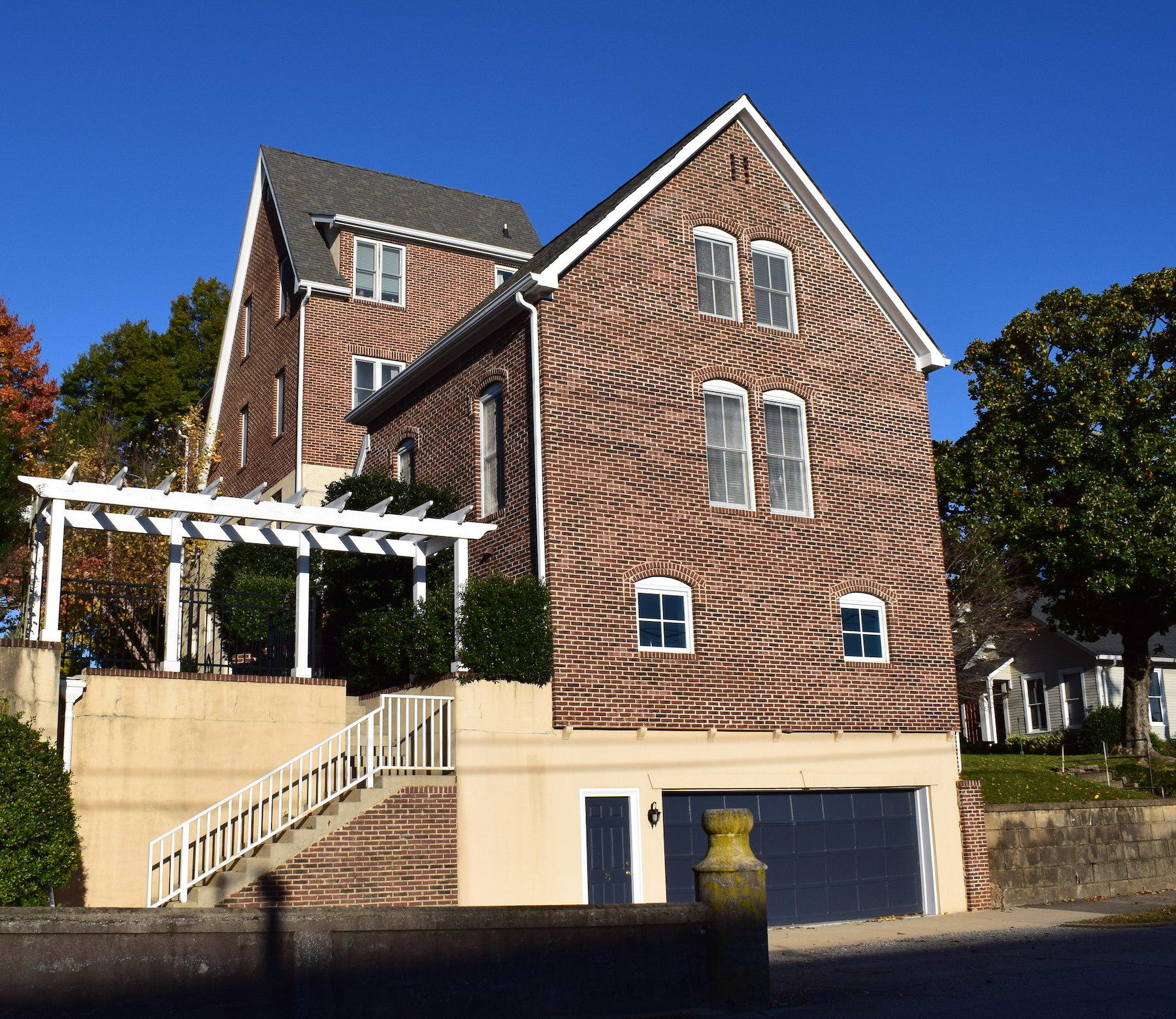 508  Lindsay  Ct, Chattanooga, Tennessee