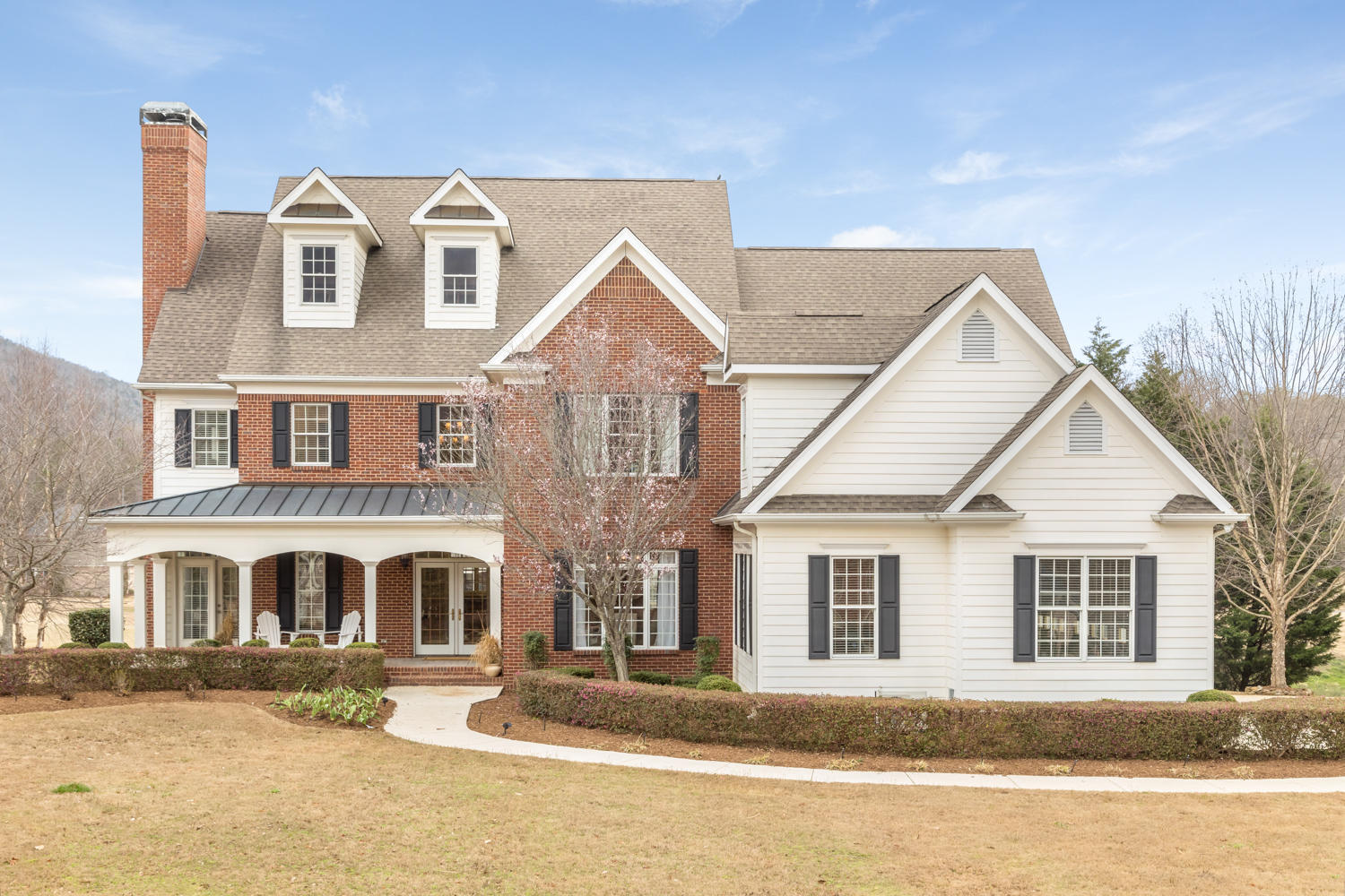 548  Magnolia Vale  Dr, Chattanooga, Tennessee