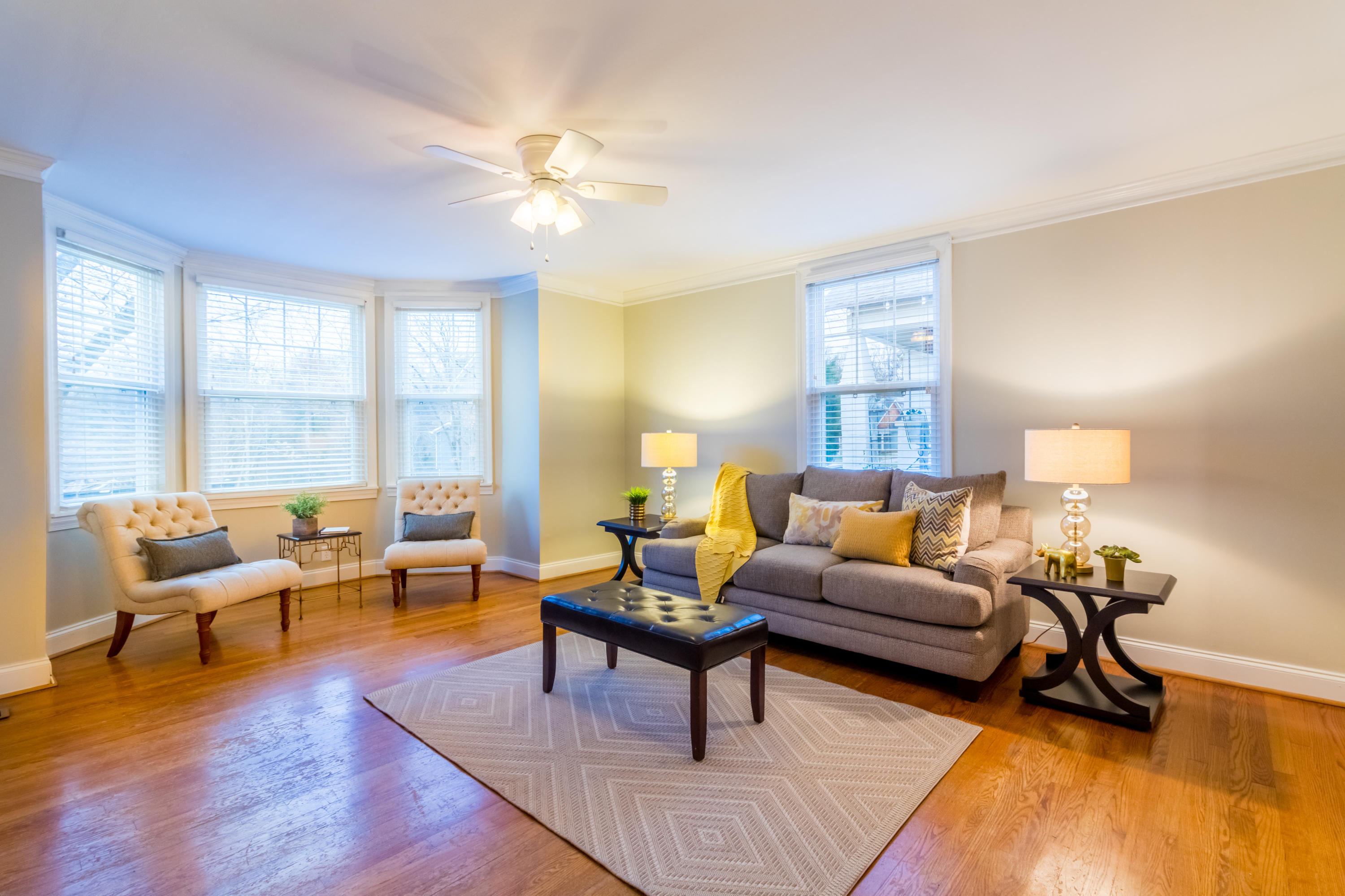 508  Tucker  St 37405 - One of Chattanooga Homes for Sale