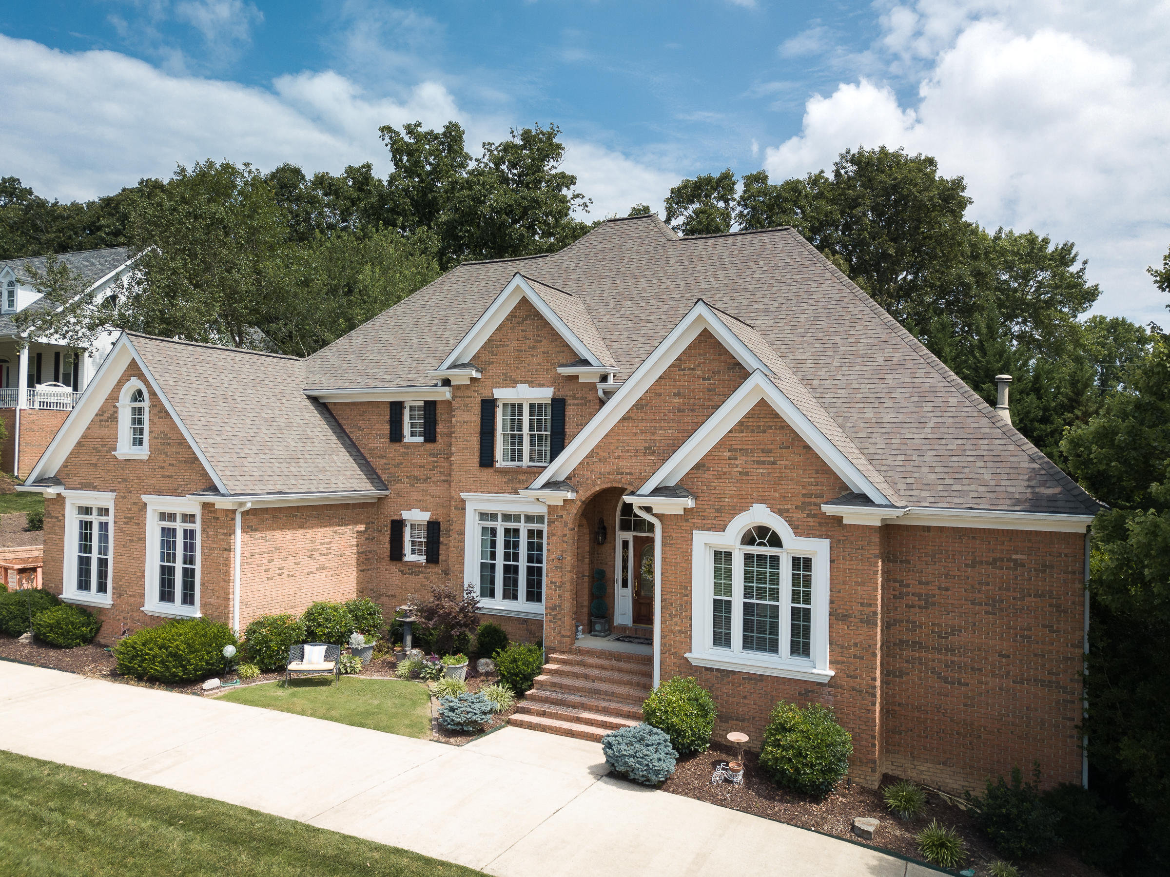 728  Sunset Mountain  Dr, Chattanooga, Tennessee