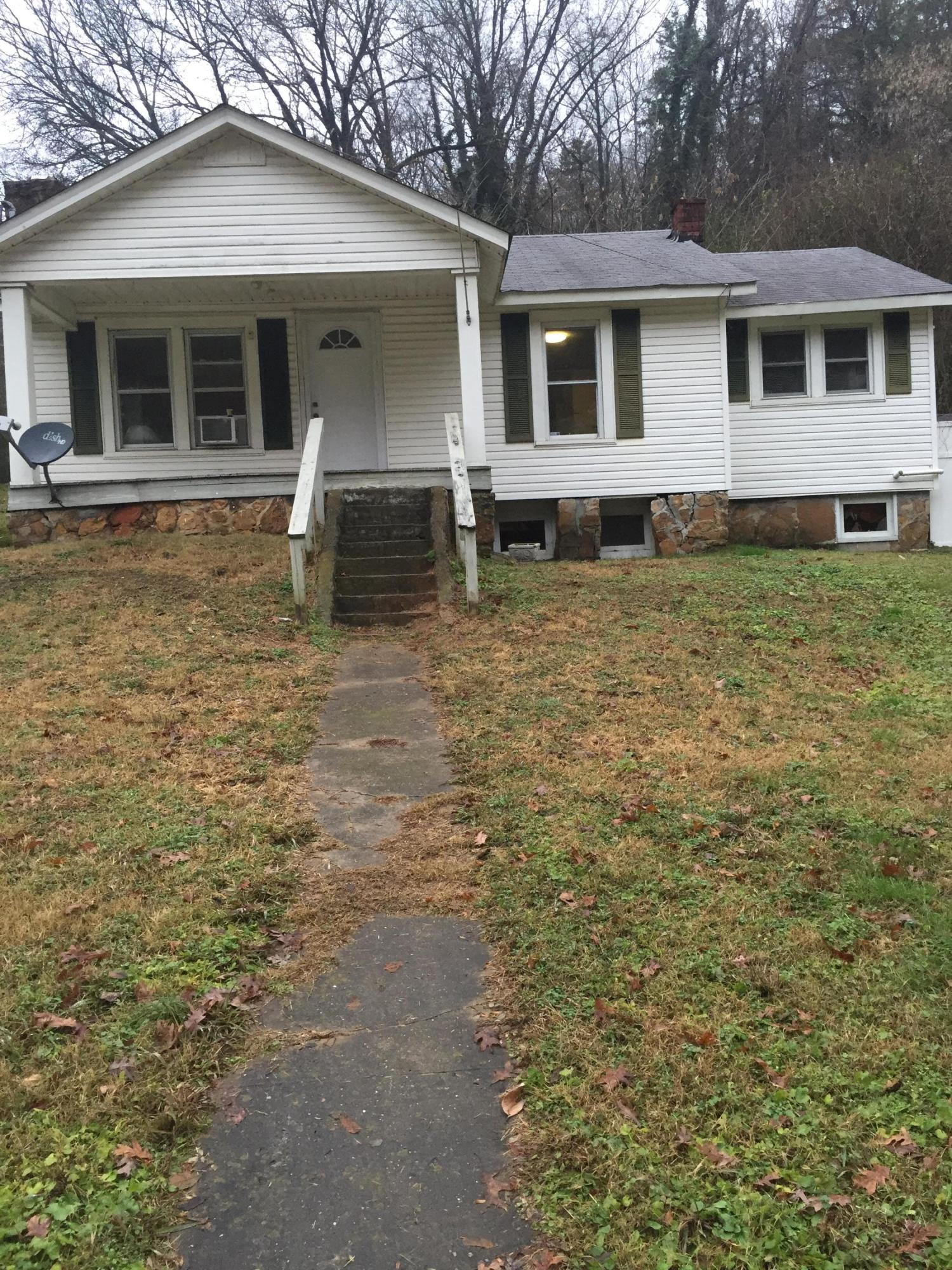 215  Glendale  Dr, Chattanooga, Tennessee