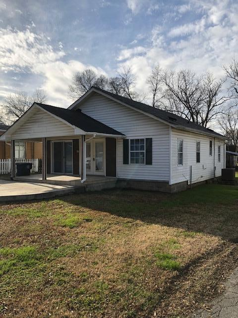 1513  Waterhouse  St, Chattanooga in Hamilton County, TN 37412 Home for Sale