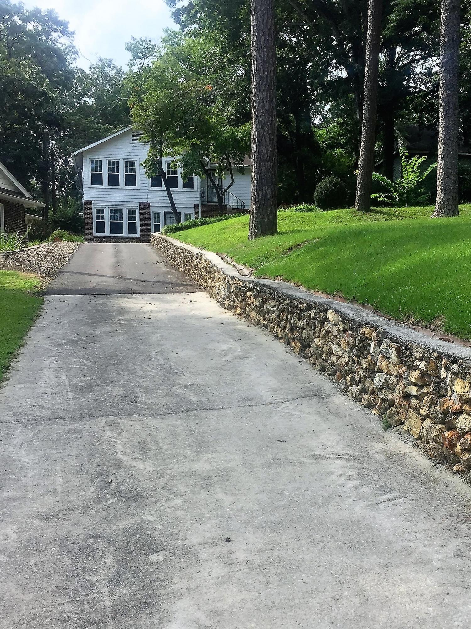 101  Woodlawn  Dr, Chattanooga in Hamilton County, TN 37411 Home for Sale
