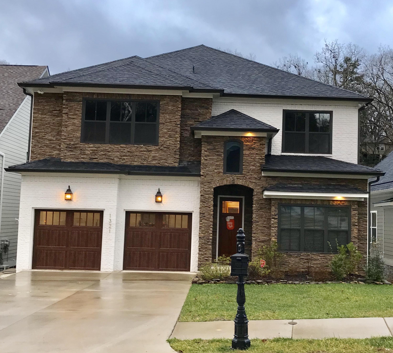 1321  Carrington  Way, Chattanooga in Hamilton County, TN 37405 Home for Sale