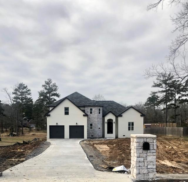 2123  Merlin  Dr, Chattanooga in Hamilton County, TN 37421 Home for Sale