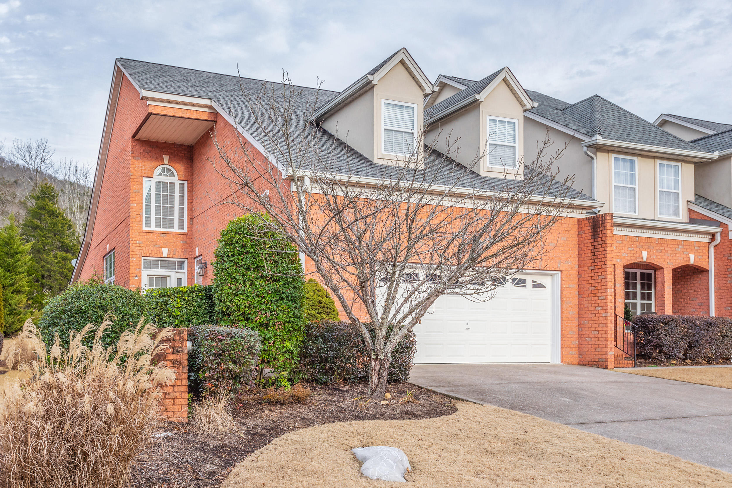 745  Outlook  Ln, Chattanooga in Hamilton County, TN 37419 Home for Sale
