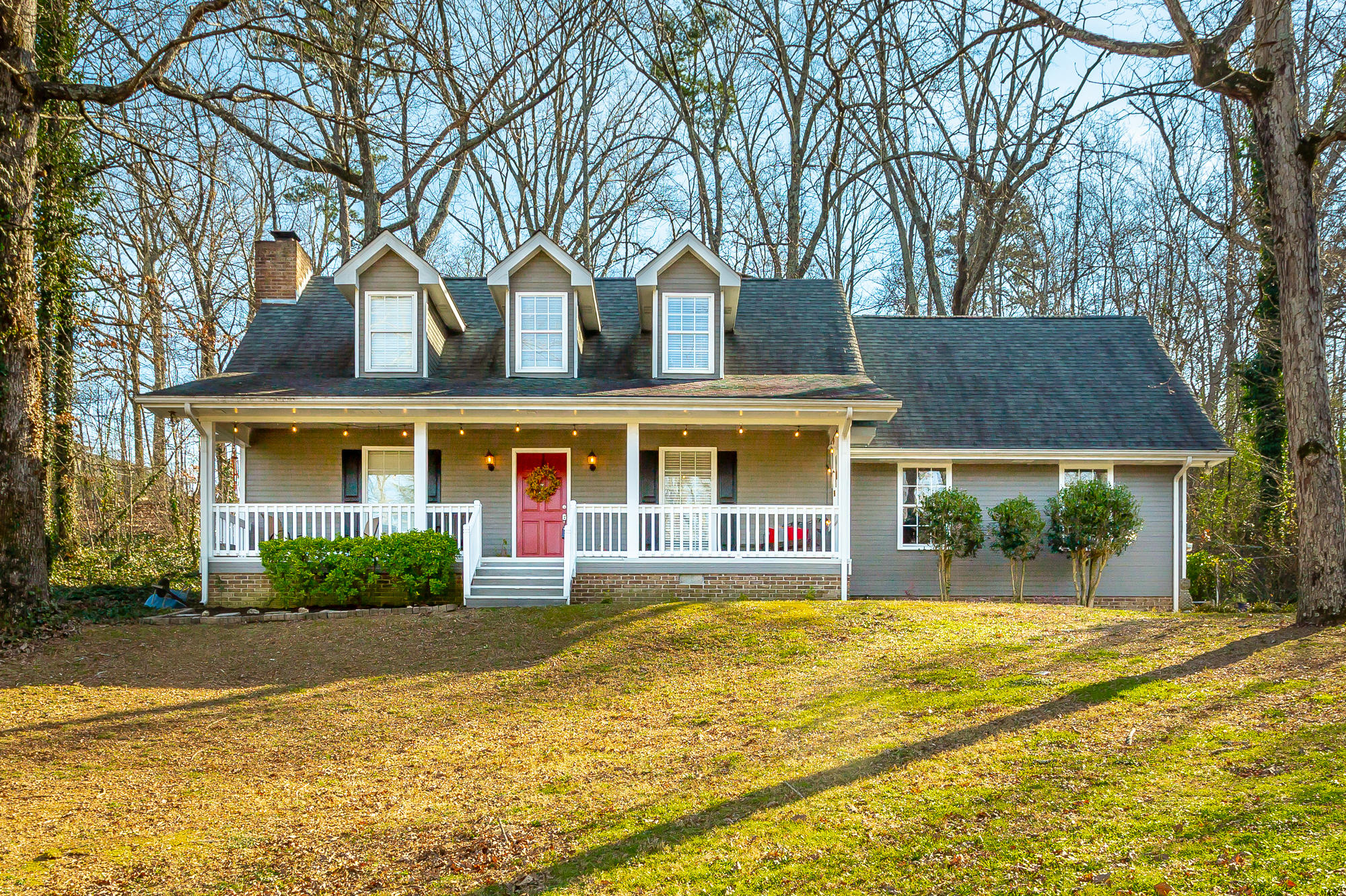 8816  Havendale  Ln, Chattanooga in Hamilton County, TN 37421 Home for Sale