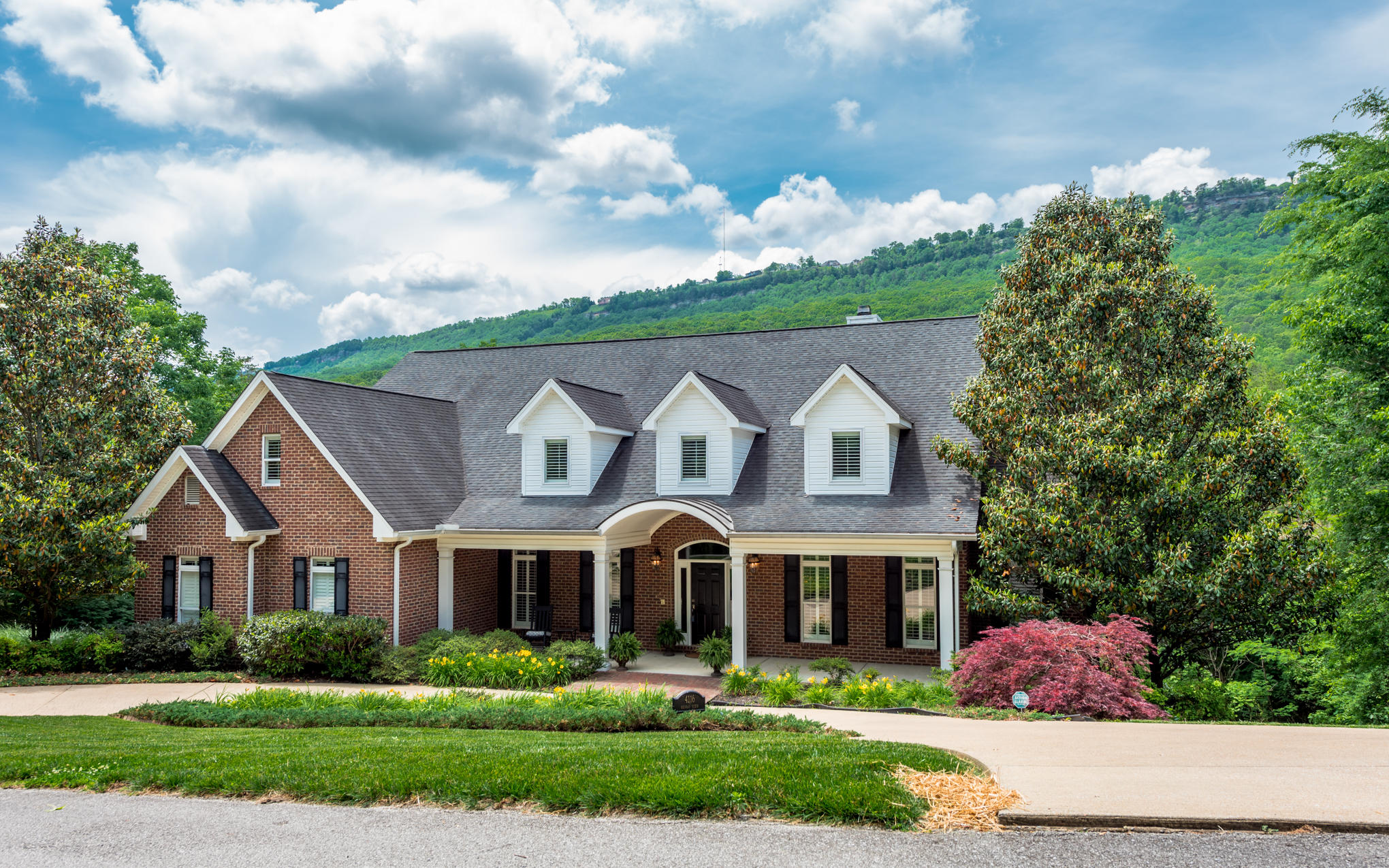 4116  Quarry, Chattanooga, Tennessee