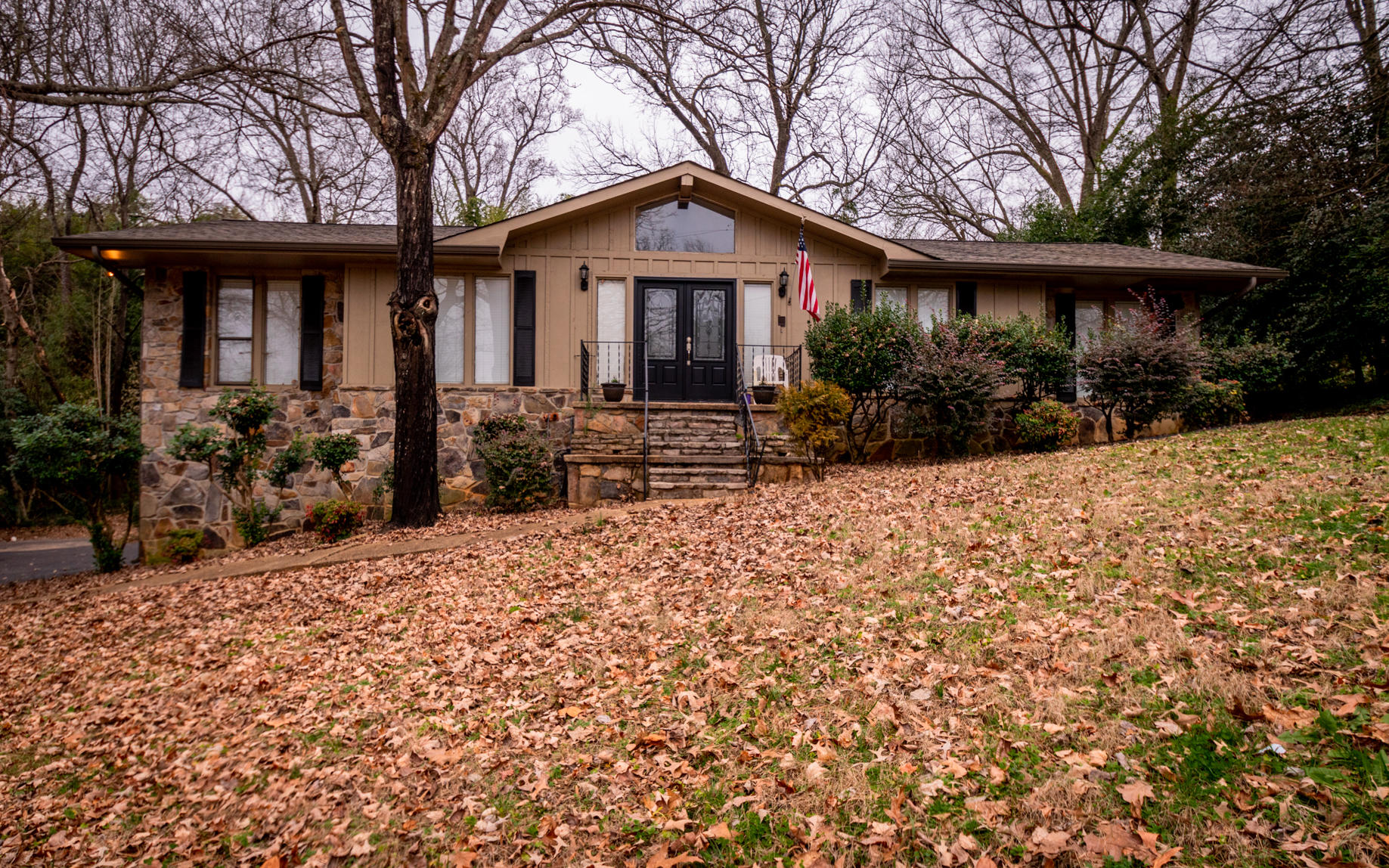 4904  Bal Harbor  Dr, Chattanooga, Tennessee