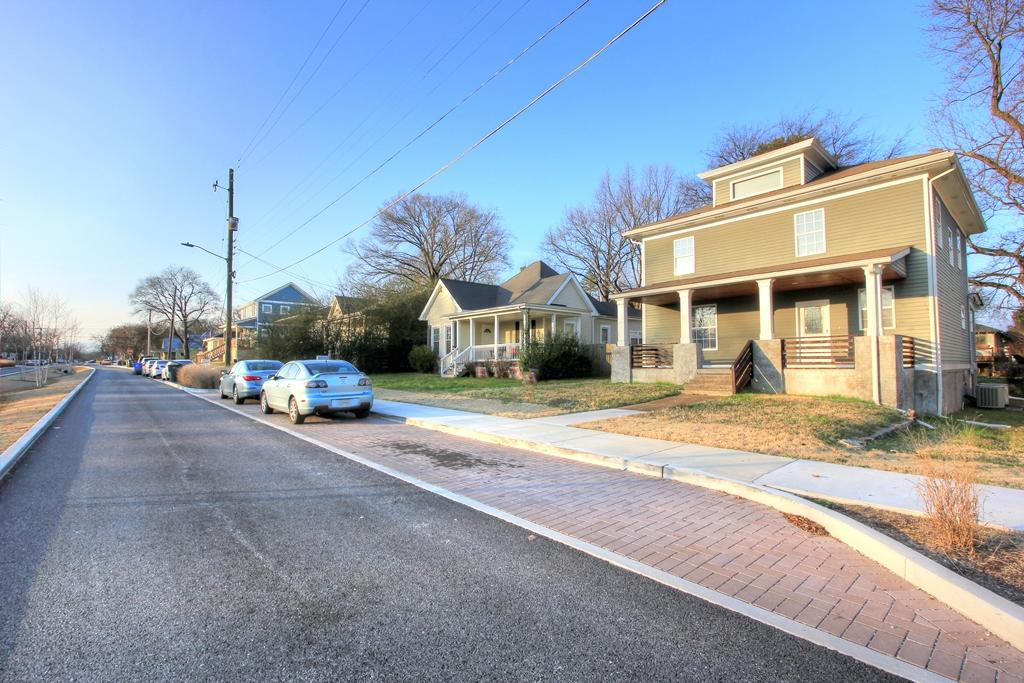 1713  Anderson  Ave 37404 - One of Chattanooga Homes for Sale