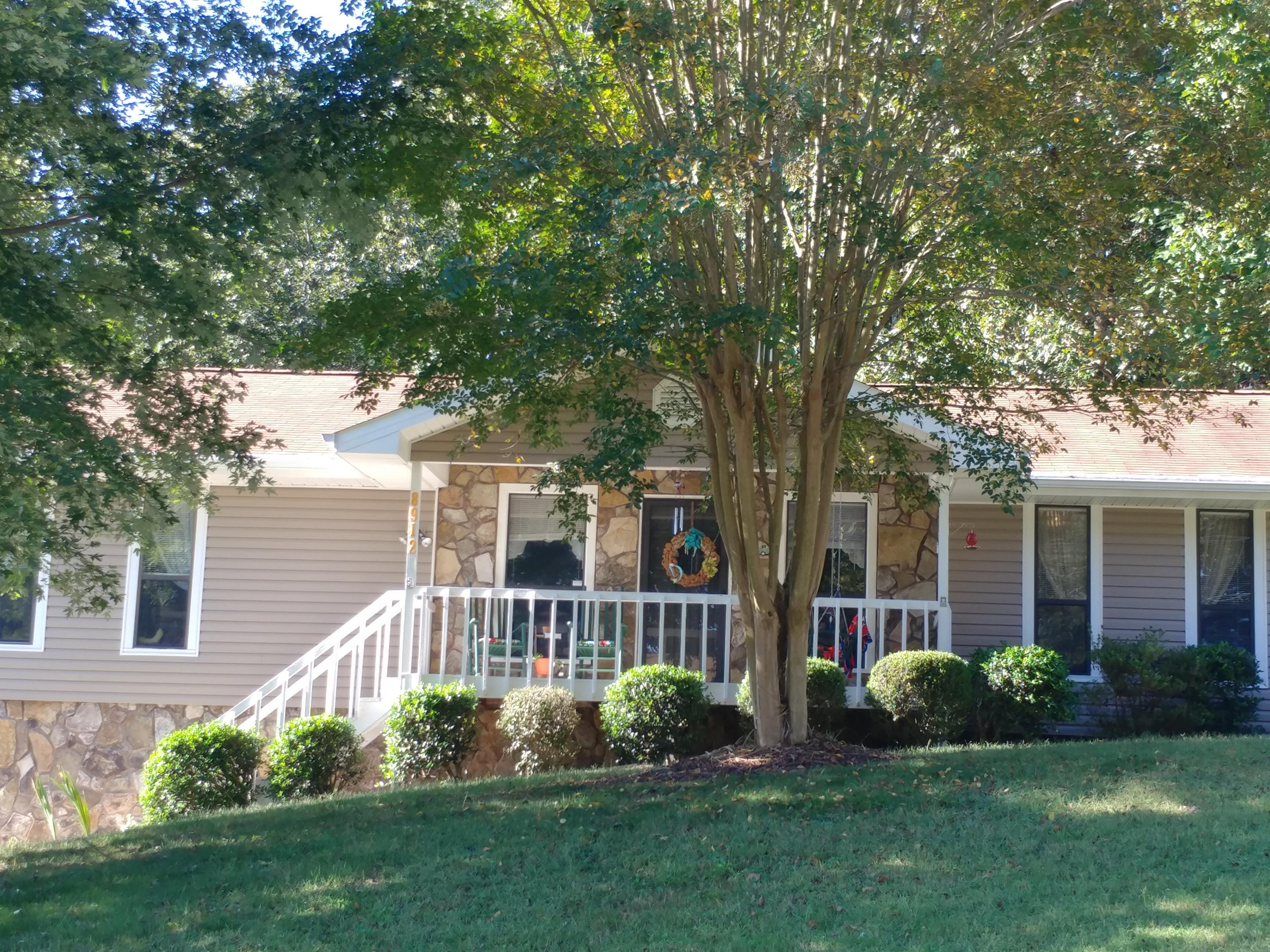 8912  Quail Run  Dr 37421 - One of Chattanooga Homes for Sale