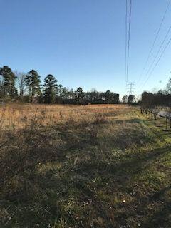 8310  Igou Gap Lots 7 Rd, Chattanooga in Hamilton County, TN 37421 Home for Sale
