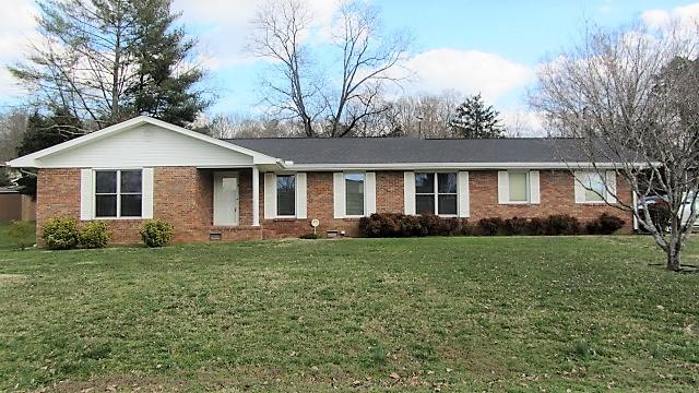 1514  Kippy  Dr, Chattanooga, Tennessee