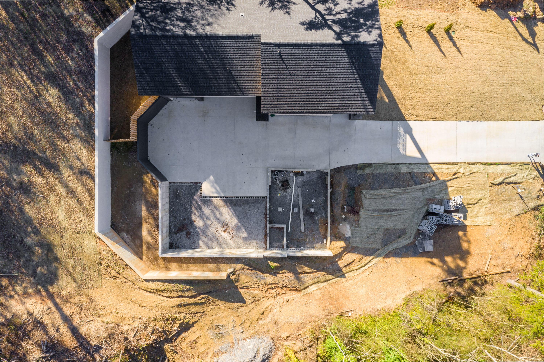 1116  Hamilton  Ave, Chattanooga in Hamilton County, TN 37405 Home for Sale
