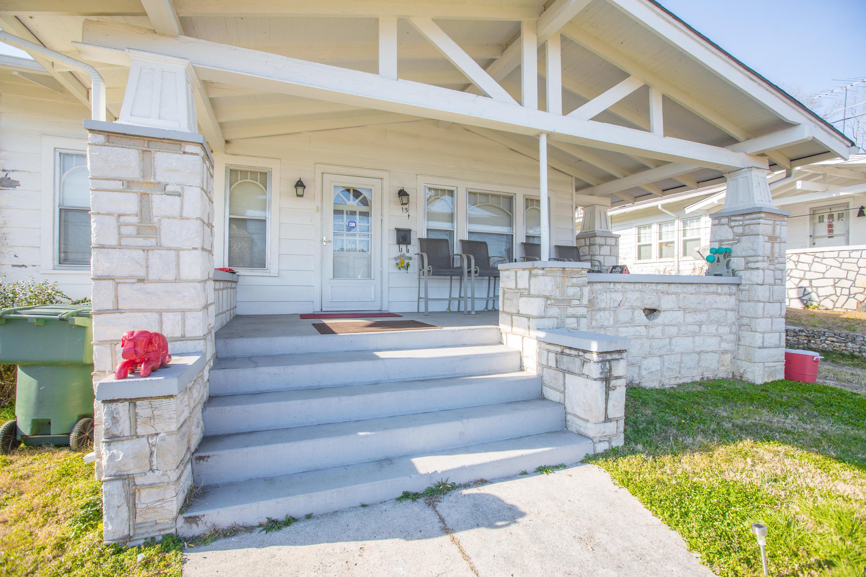 15  Tunnel 3 Blvd, Chattanooga in Hamilton County, TN 37411 Home for Sale