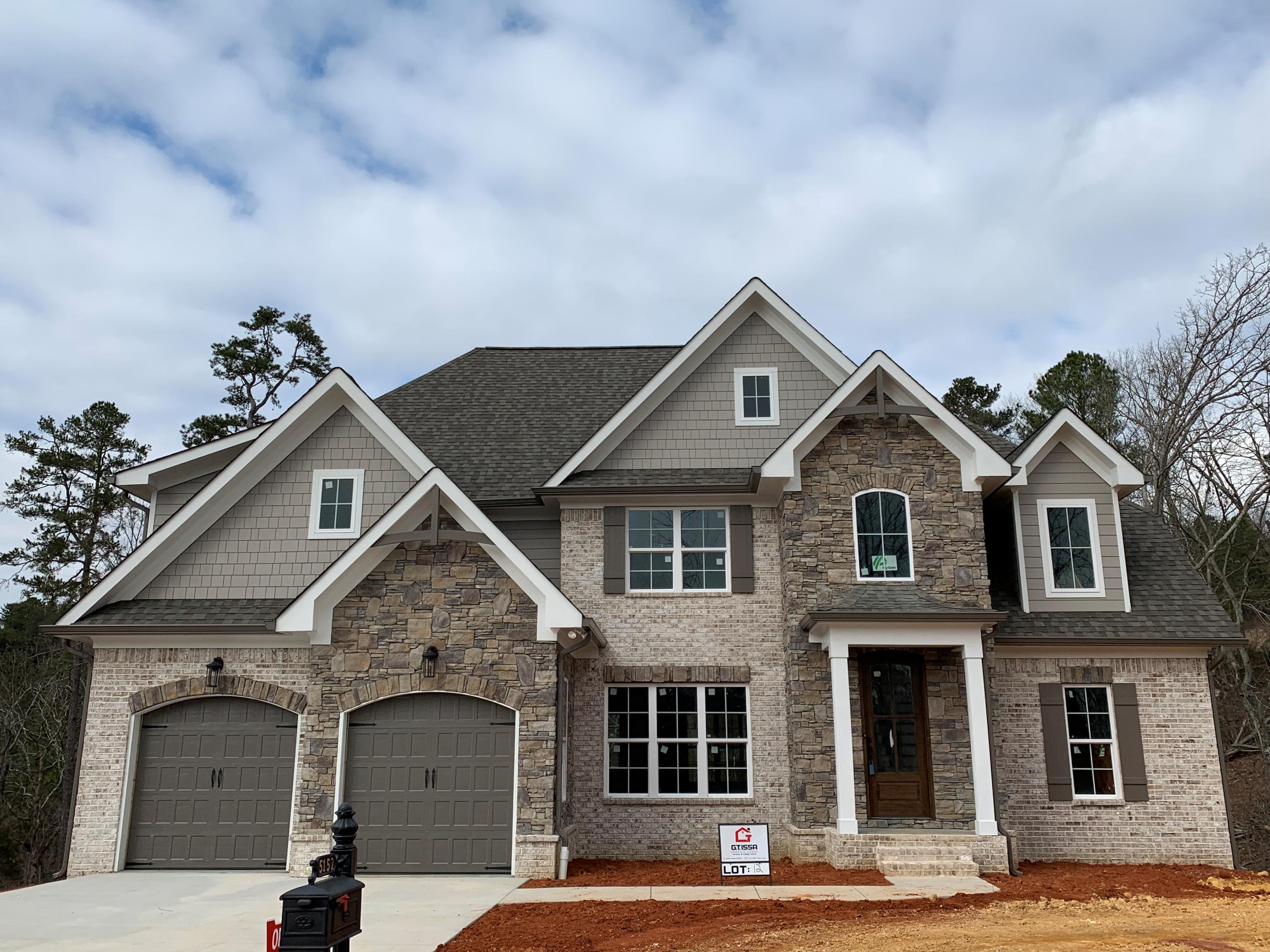 5152  Abigail 12 Ln 37416 - One of Chattanooga Homes for Sale