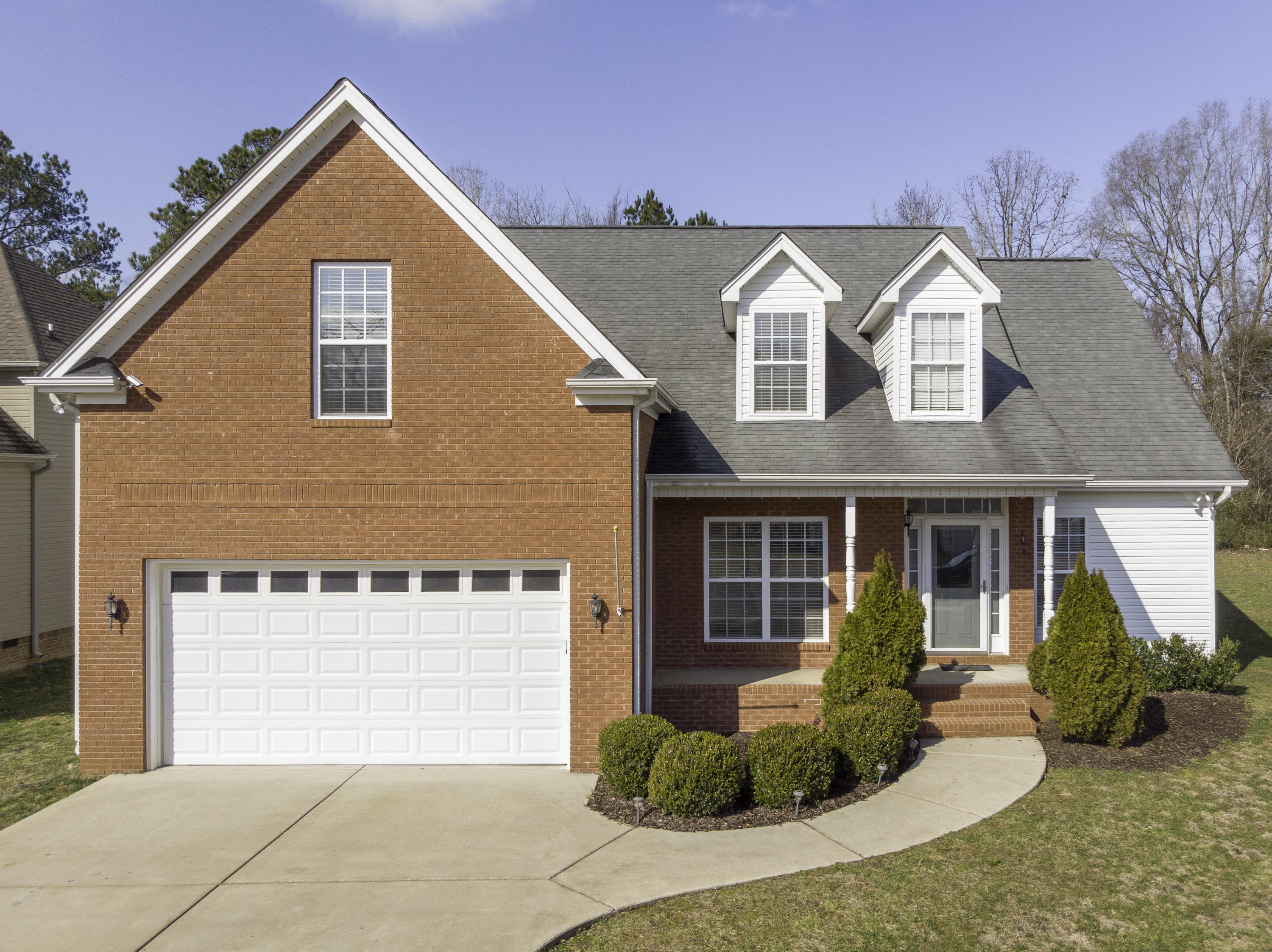1849  Clear Brook  Ct 37421 - One of Chattanooga Homes for Sale