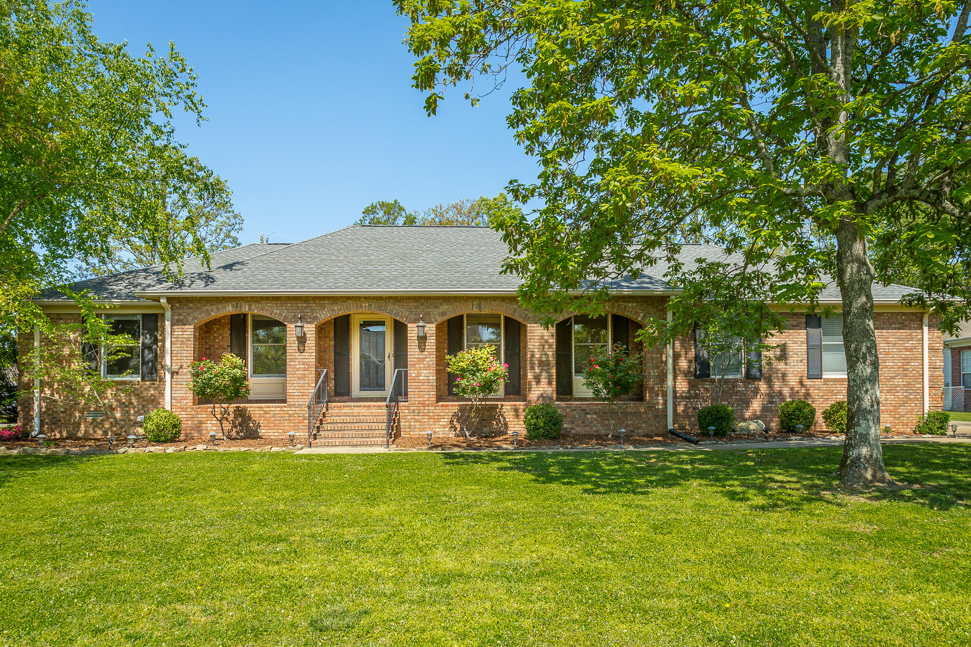 2023  Merlin  Dr, Chattanooga, Tennessee