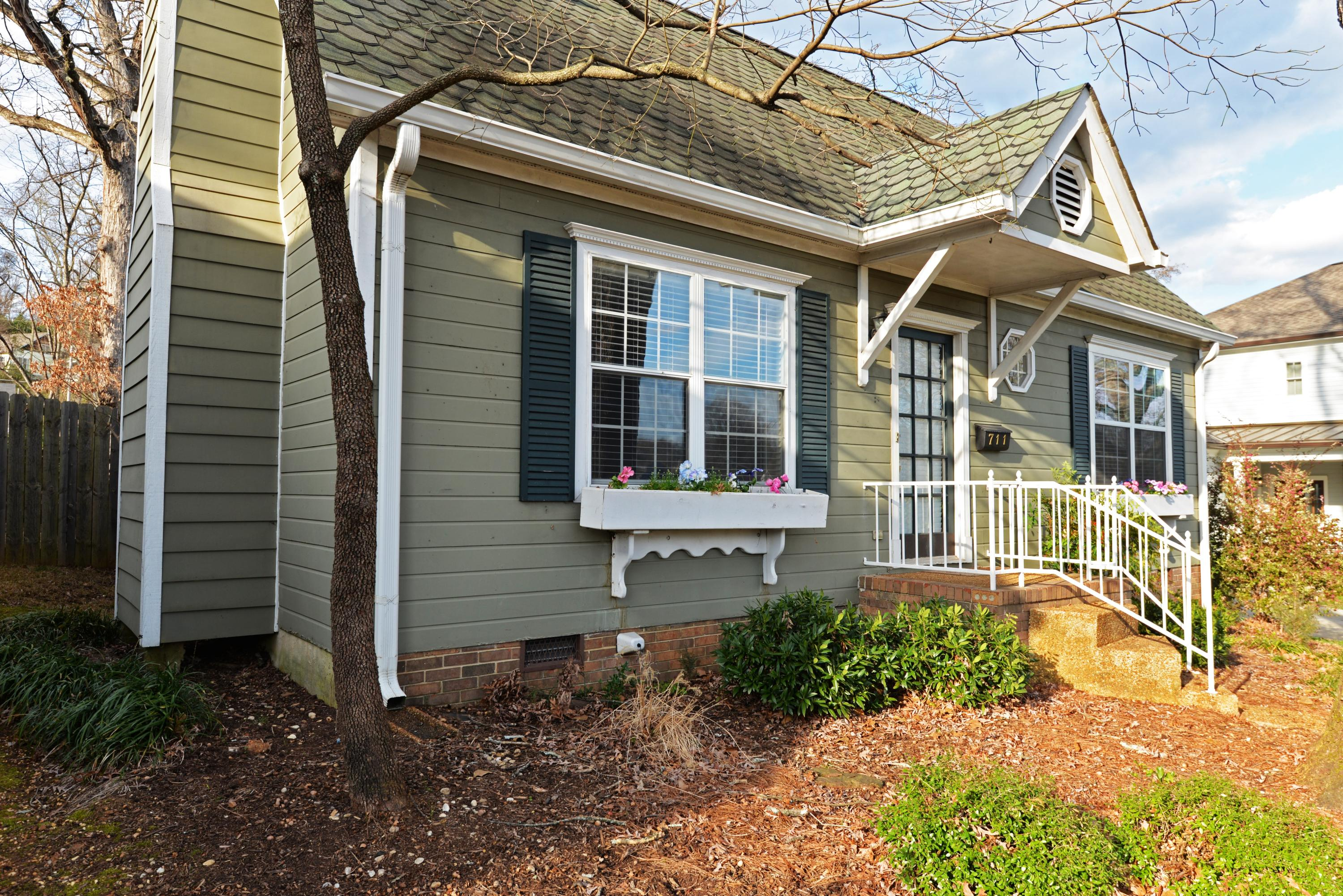 711  Young  Ave 37405 - One of Chattanooga Homes for Sale