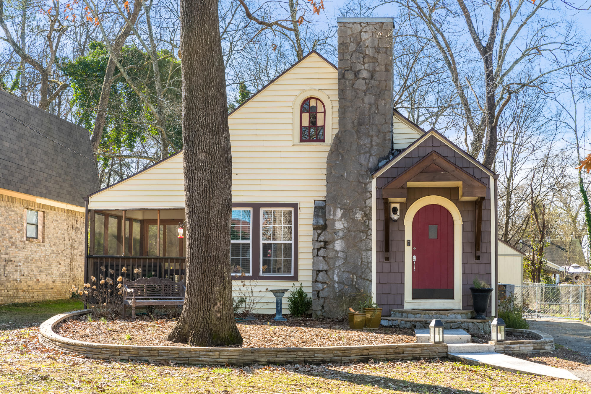 5210  Sunbeam  Ave 37411 - One of Chattanooga Homes for Sale