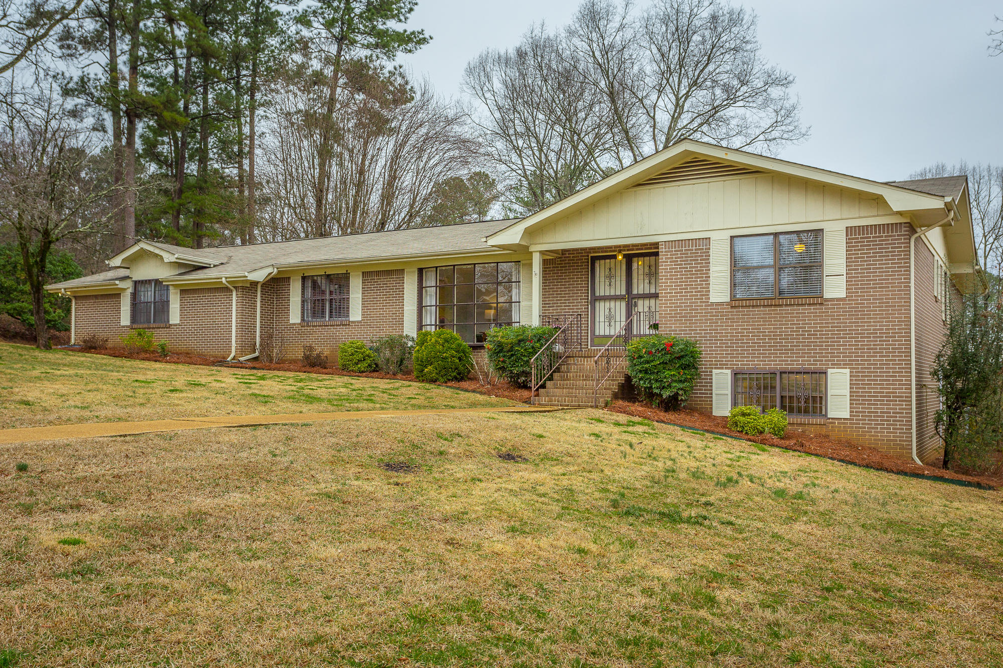 7129  Beacon  Ln, Chattanooga, Tennessee