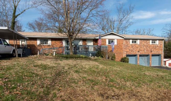 3615  Chumley  Ln 37415 - One of Chattanooga Homes for Sale