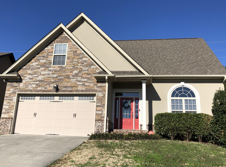 6616  Kenton Ridge  Cir, Chattanooga in Hamilton County, TN 37421 Home for Sale