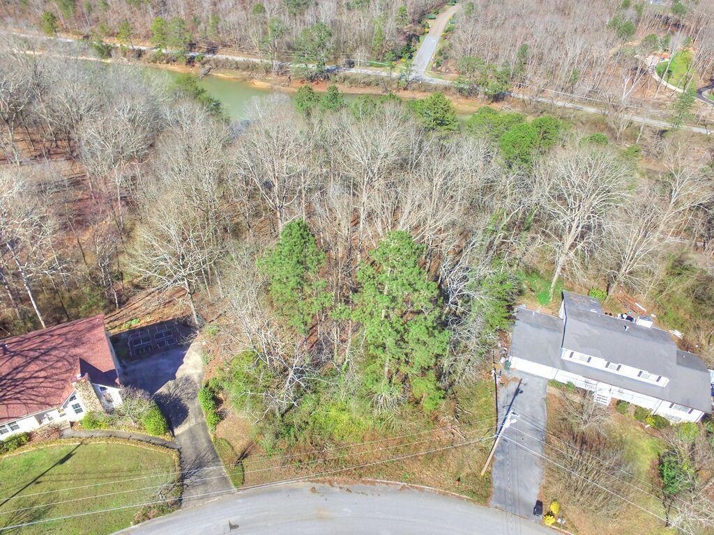 6109  Sasha  Ln, Chattanooga in Hamilton County, TN 37416 Home for Sale