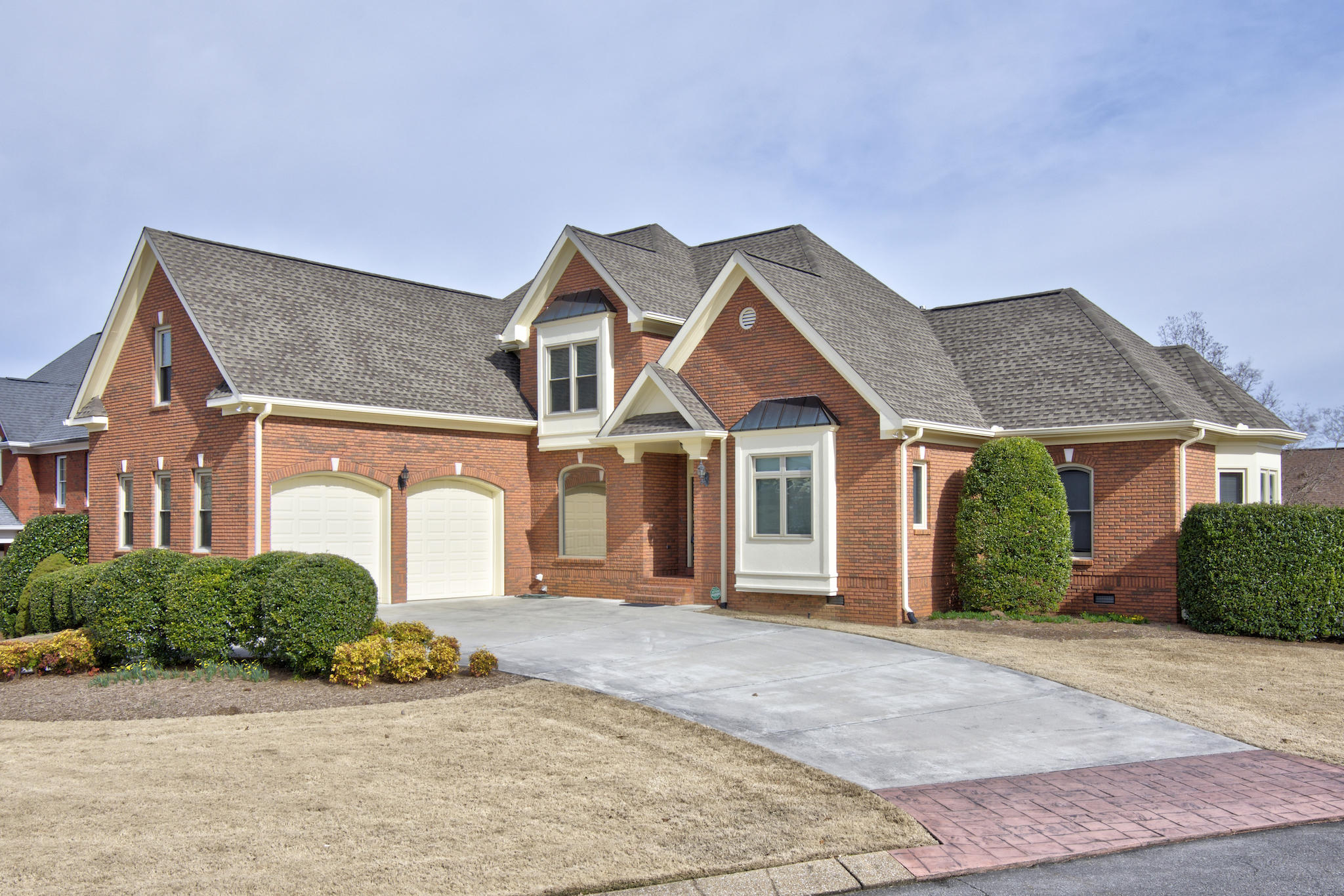 321  Willow Glen  Rd, Chattanooga, Tennessee