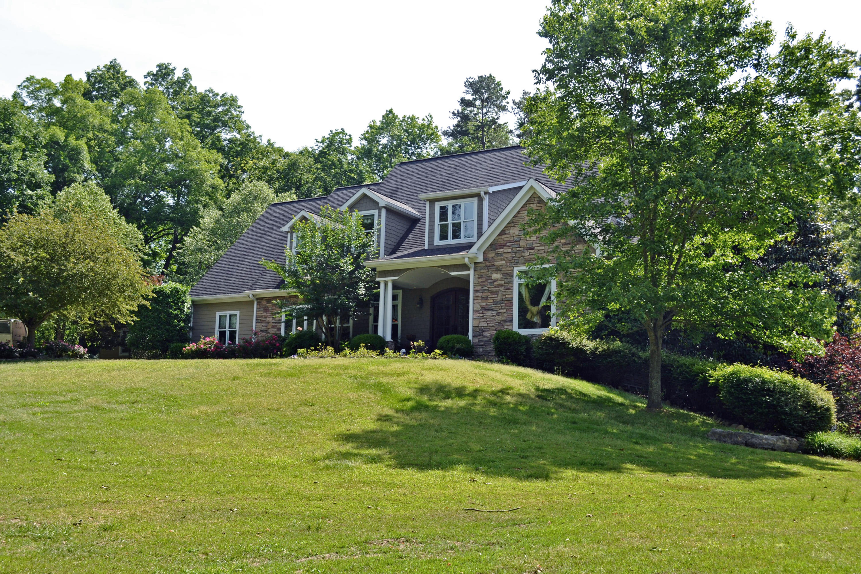 4402  Mountain Creek  Rd, Chattanooga, Tennessee