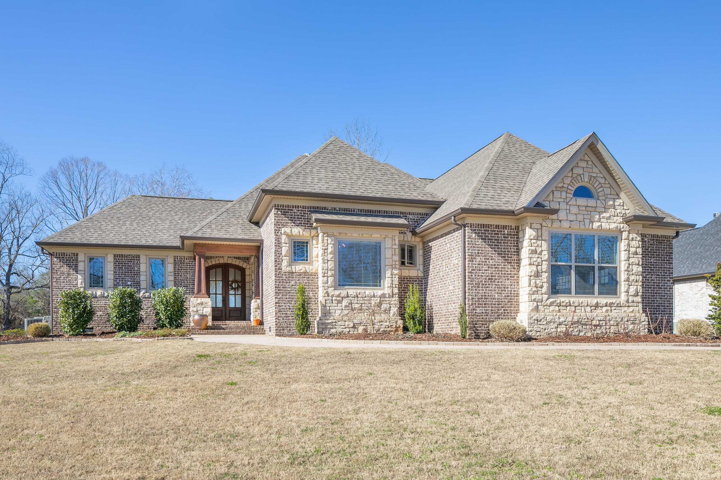 5961  Rainbow Springs  Dr, Chattanooga, Tennessee