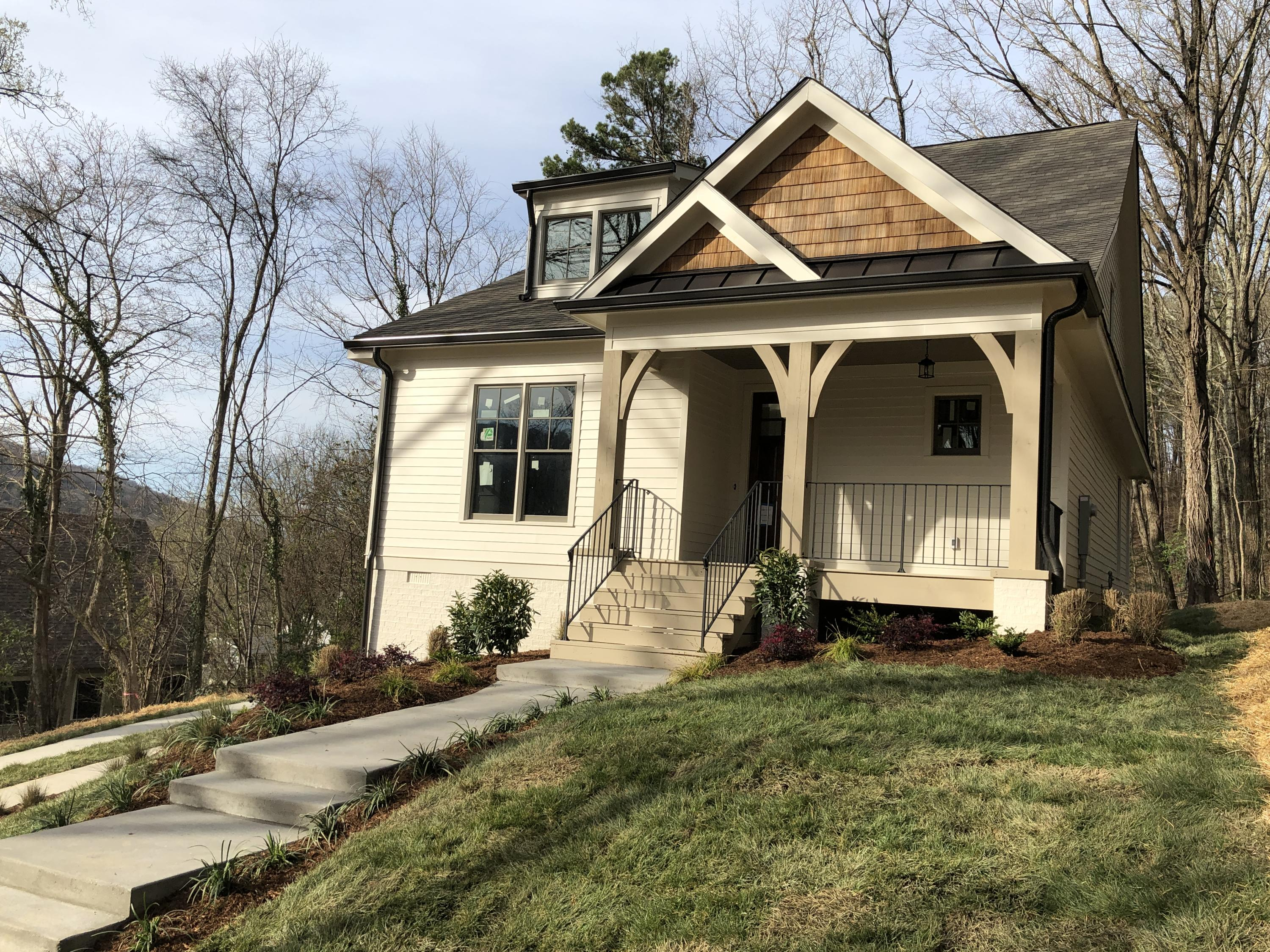 1195 W 46th  St, Chattanooga, Tennessee