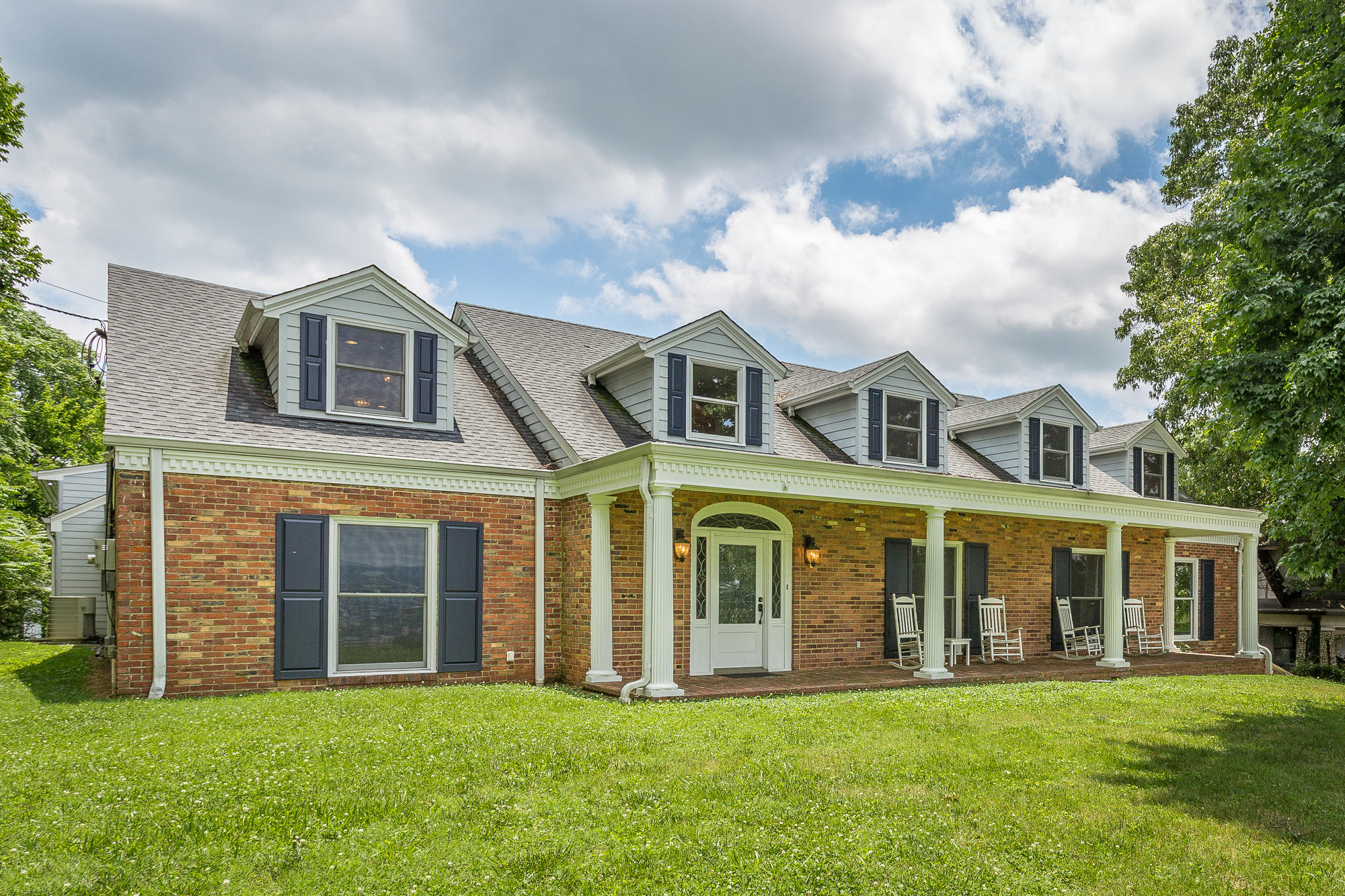 174 N Crest  Rd, Chattanooga, Tennessee