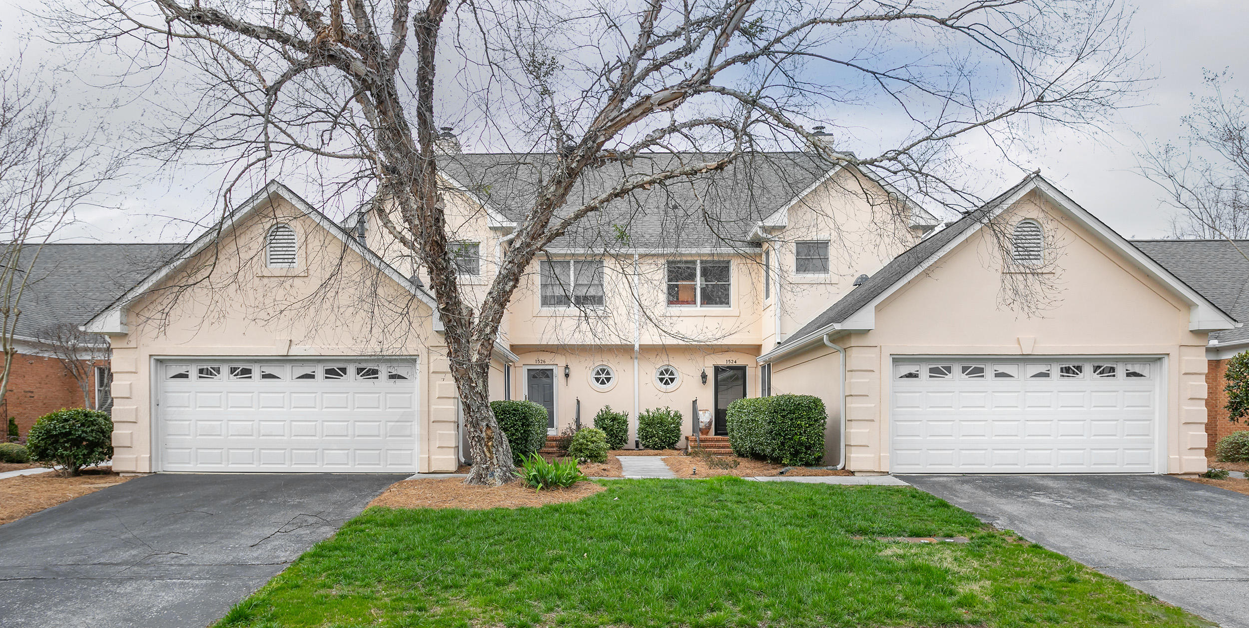 1524  Heritage Landing  Dr, Chattanooga in Hamilton County, TN 37405 Home for Sale