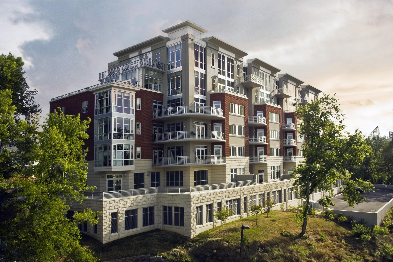 99  Walnut Apt 504 St, Chattanooga, Tennessee