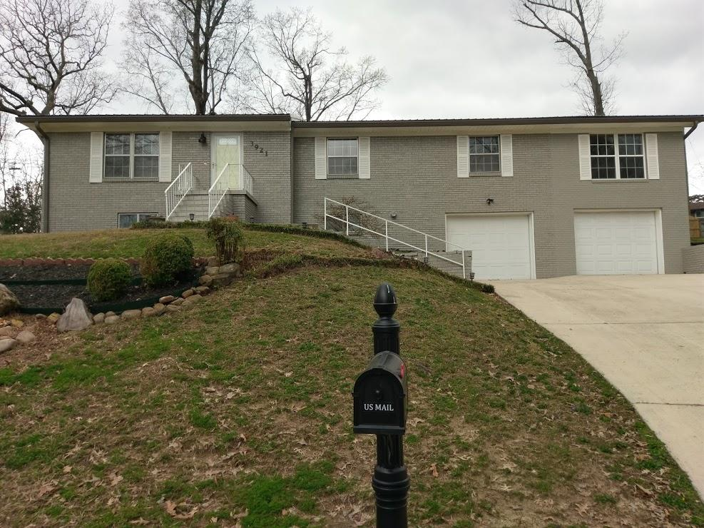 3921  Sherlin  Dr, Chattanooga, Tennessee