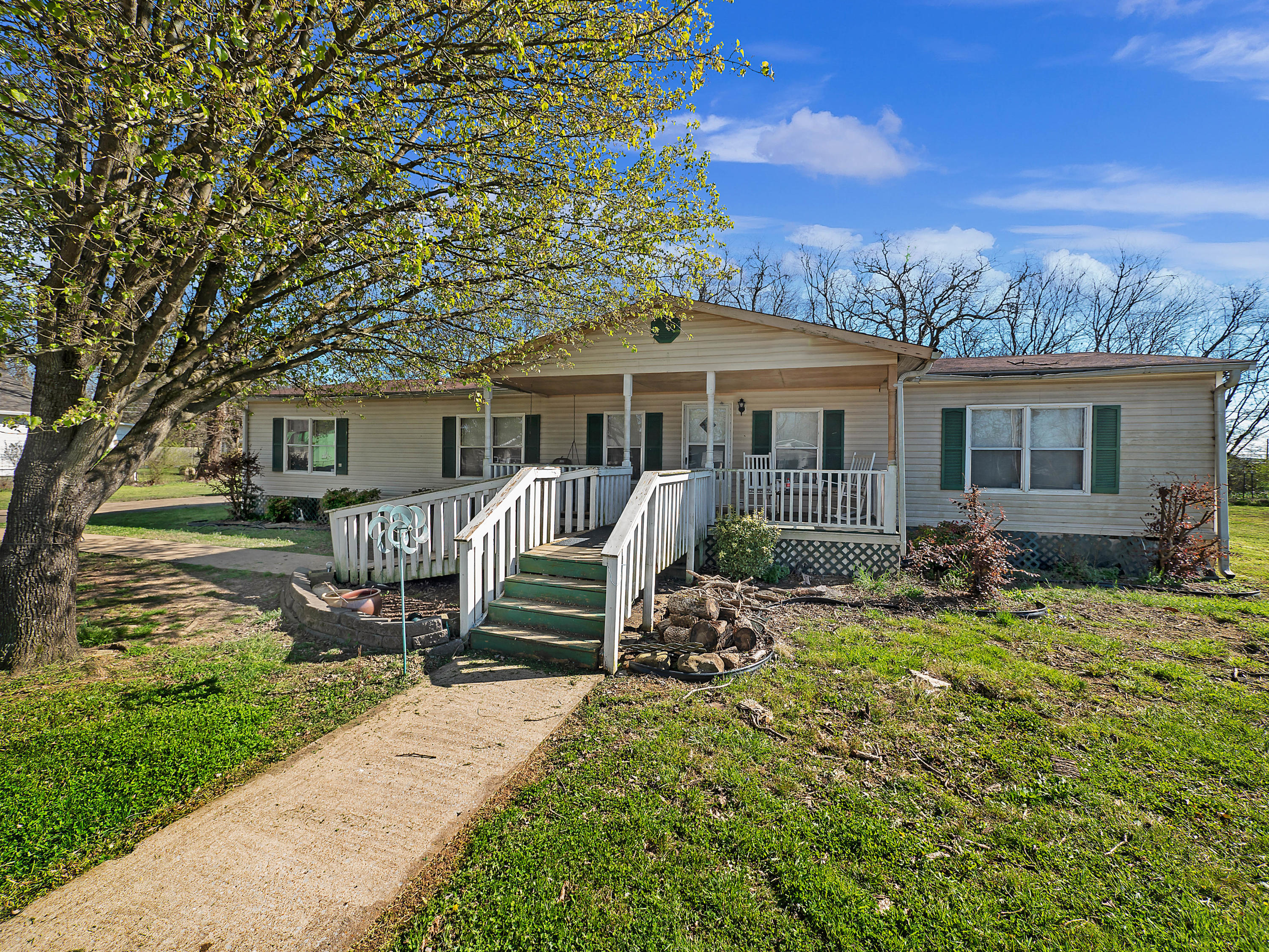 1614 E 48th  St, Chattanooga, Tennessee