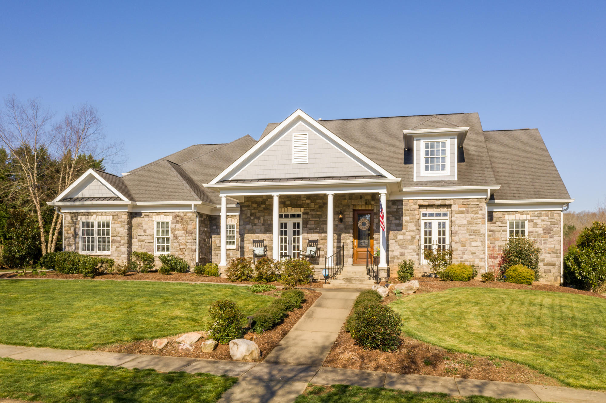 9352  Windrose  Cir, Chattanooga in Hamilton County, TN 37421 Home for Sale