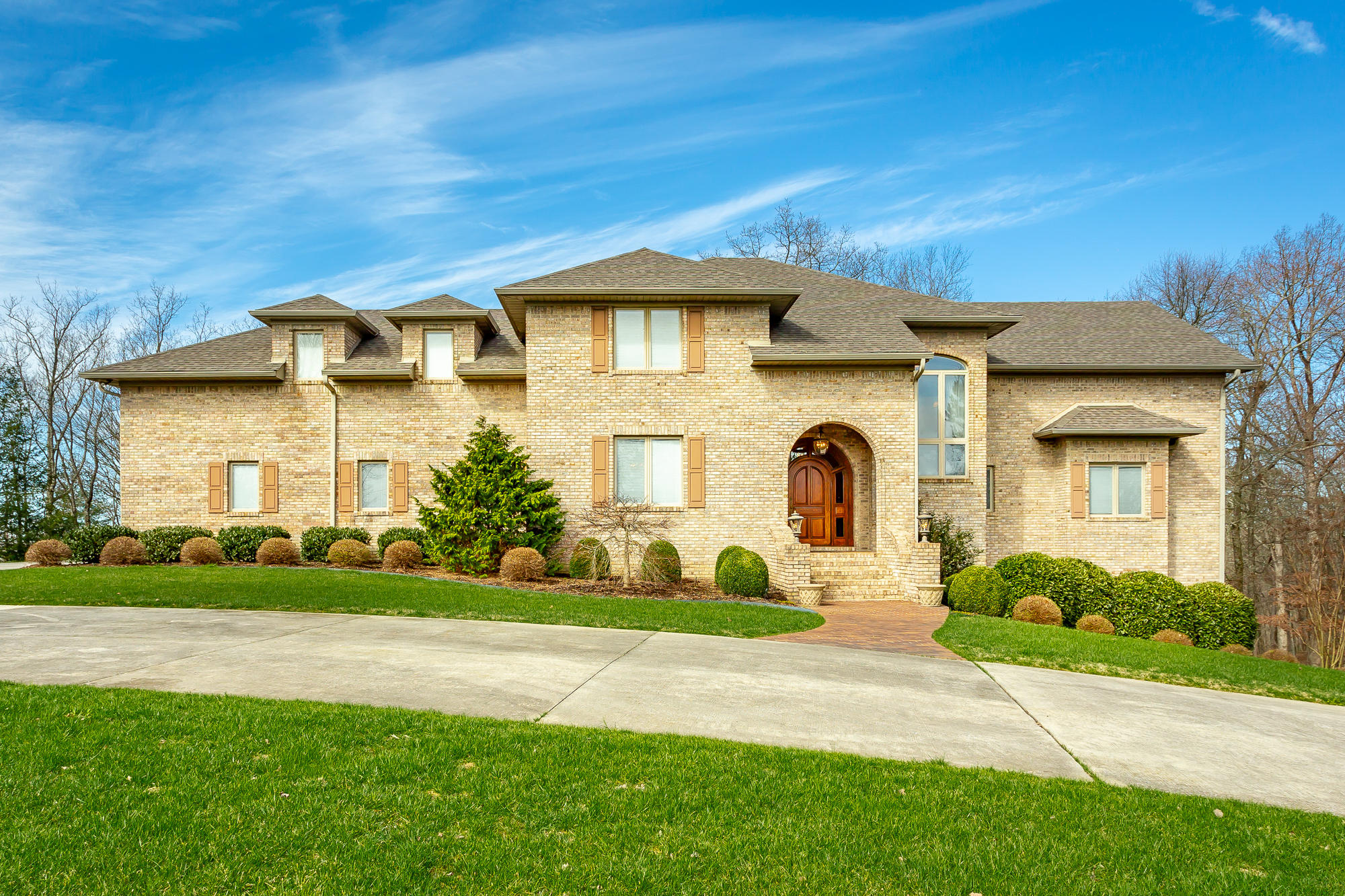 1207  Cumberland  Rd, Chattanooga, Tennessee