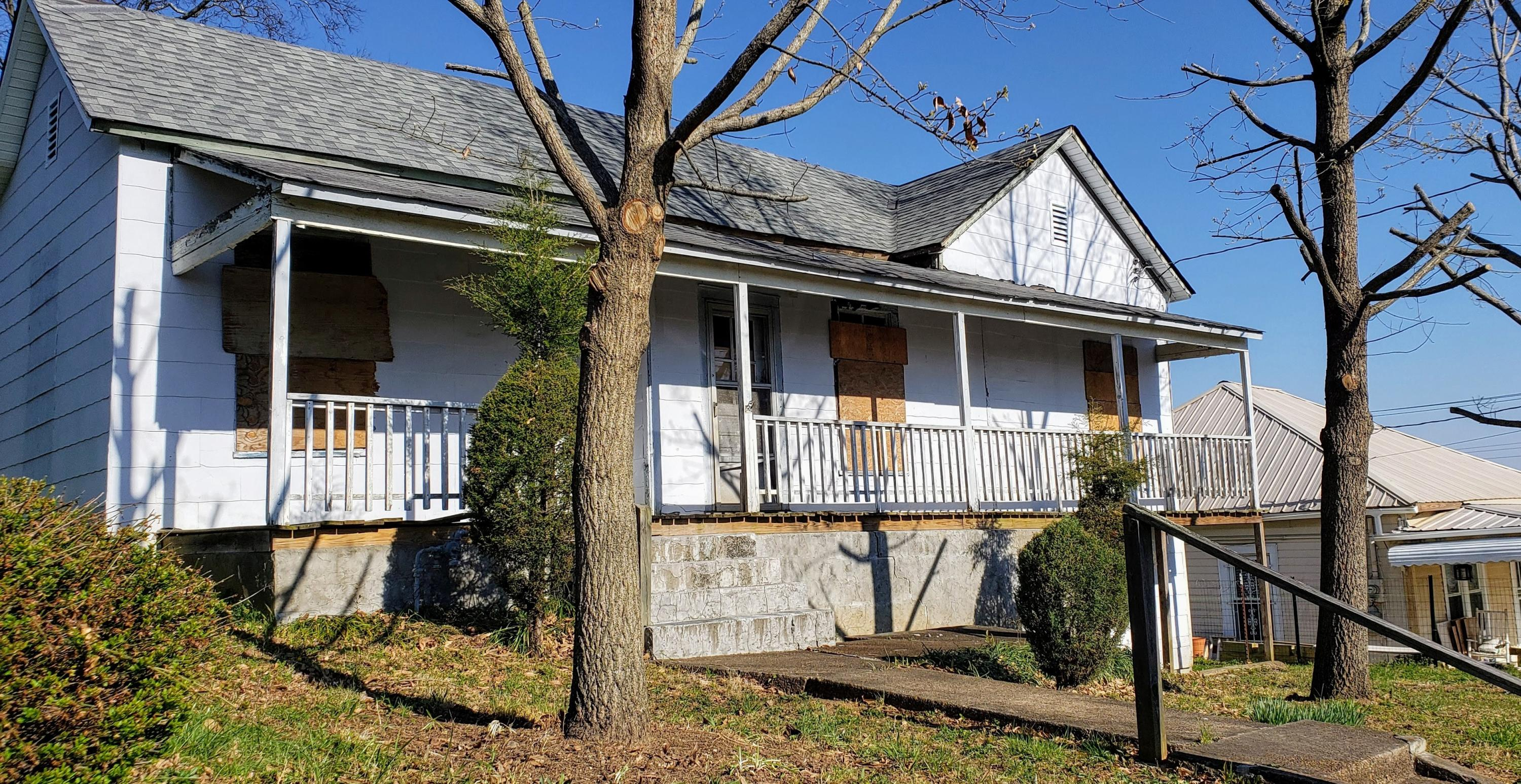 4517  Highland  Ave, Chattanooga, Tennessee