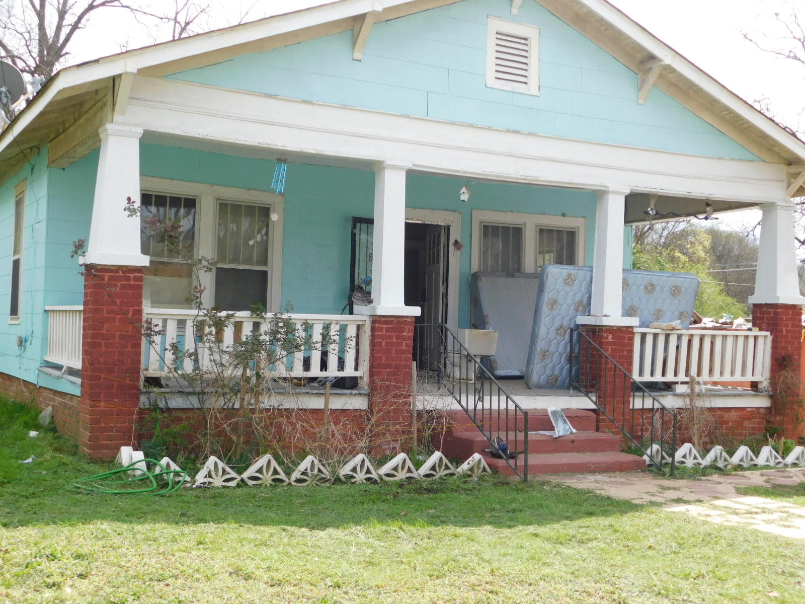 3228  6th  Ave, Chattanooga, Tennessee