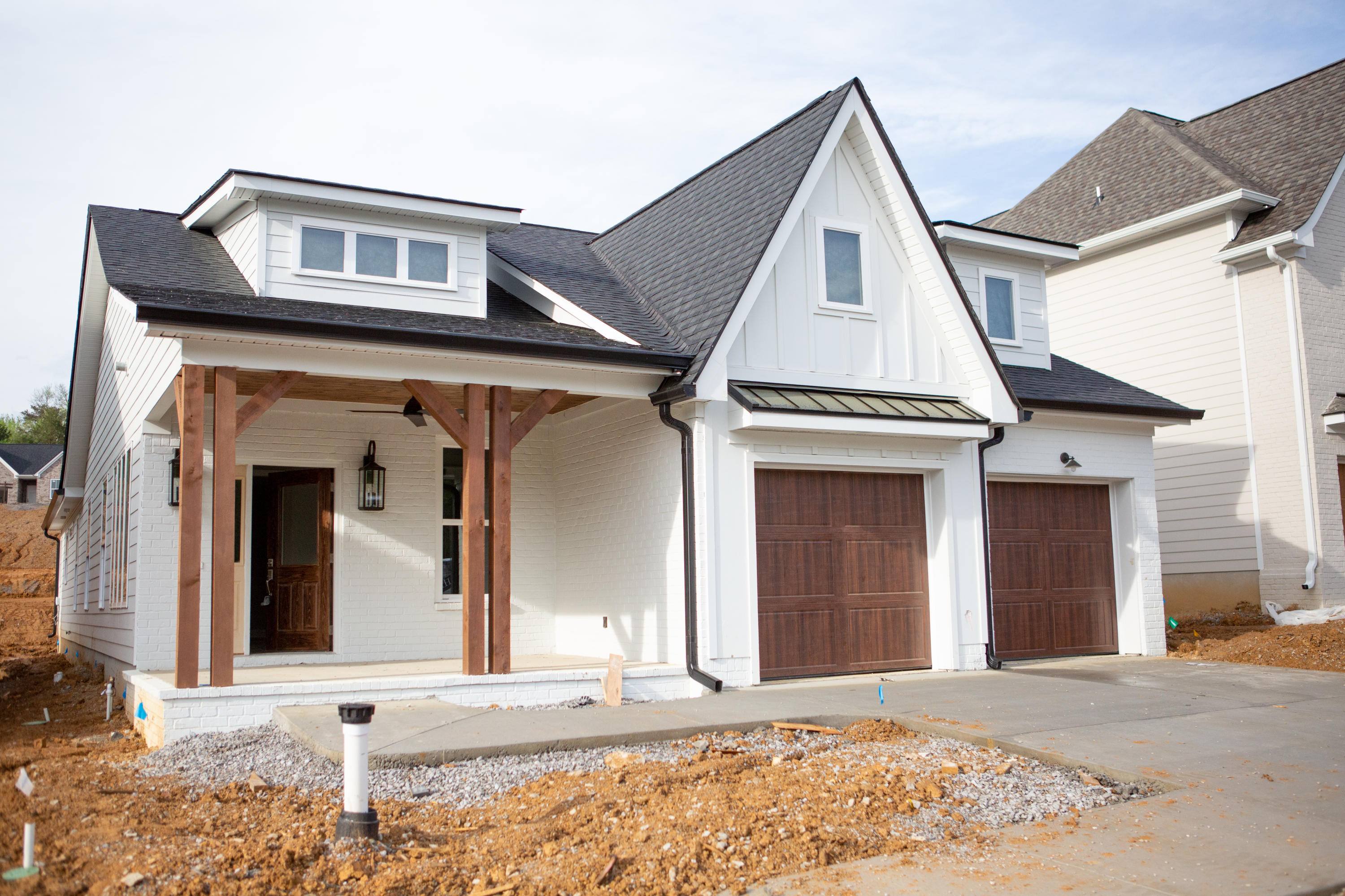 5440 Abby Grace Loop, Chattanooga, Tennessee