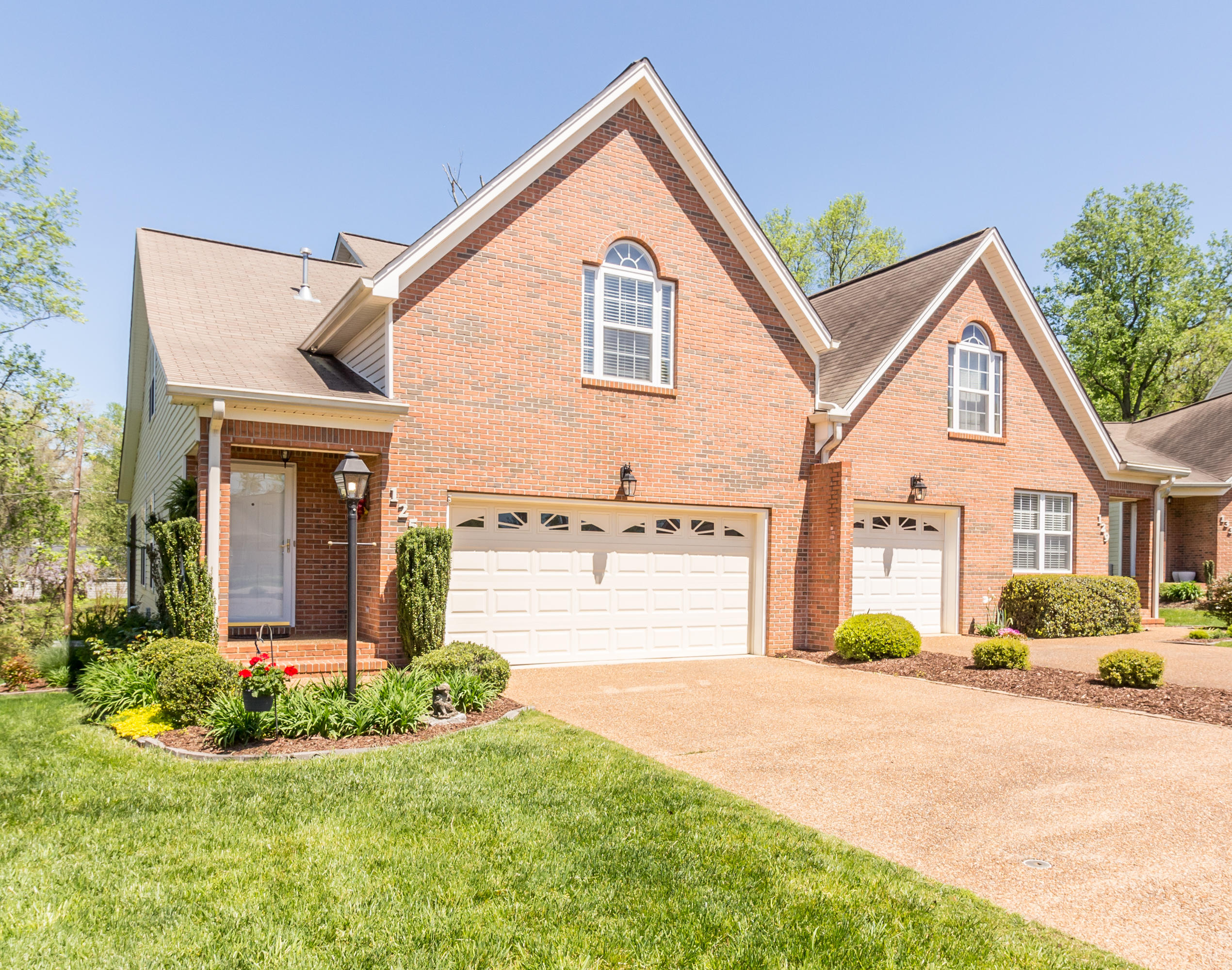 125  Wild Ginger  Tr 37415 - One of Chattanooga Homes for Sale