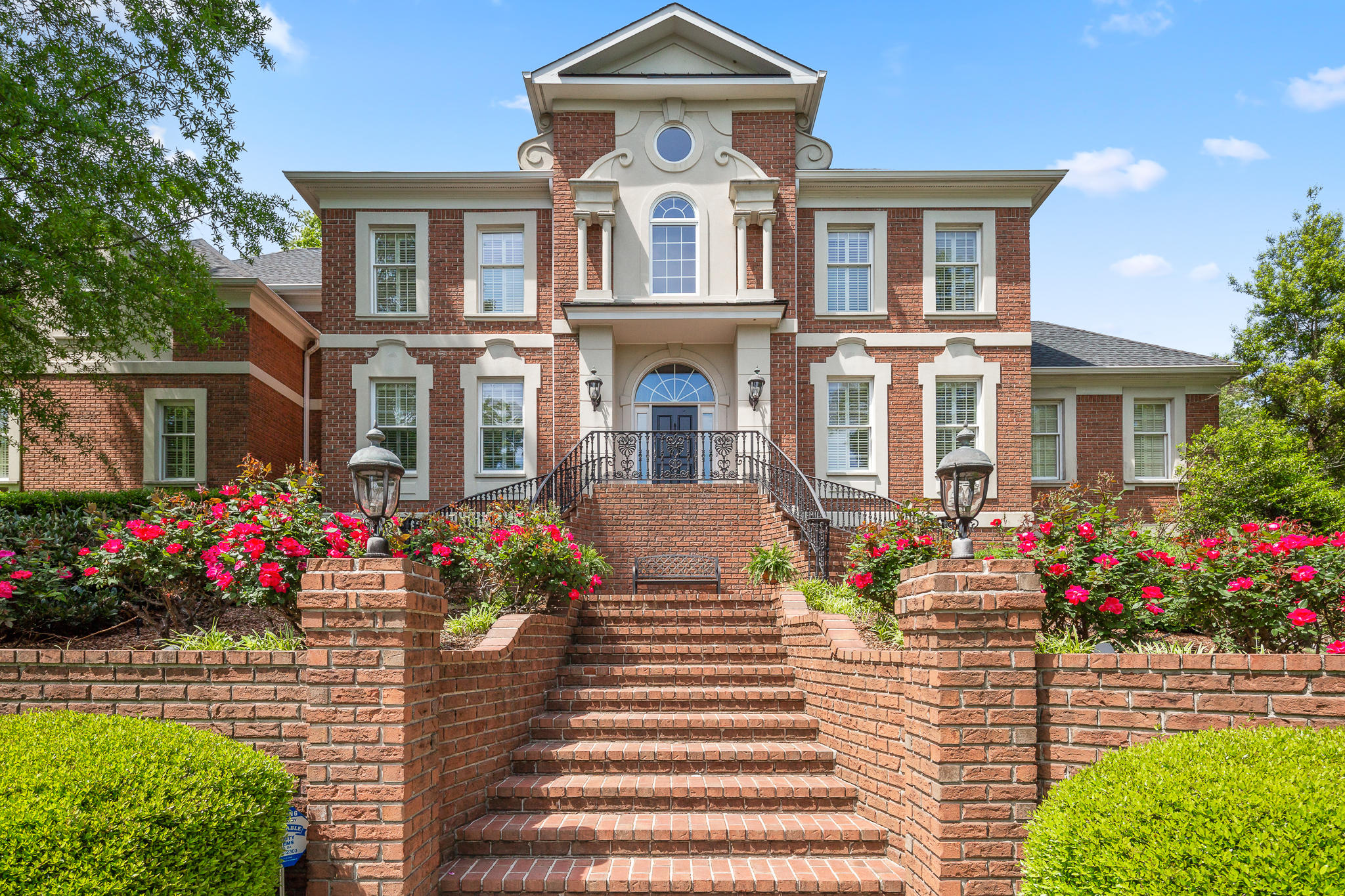 1103  Centennial  Dr, Chattanooga, Tennessee