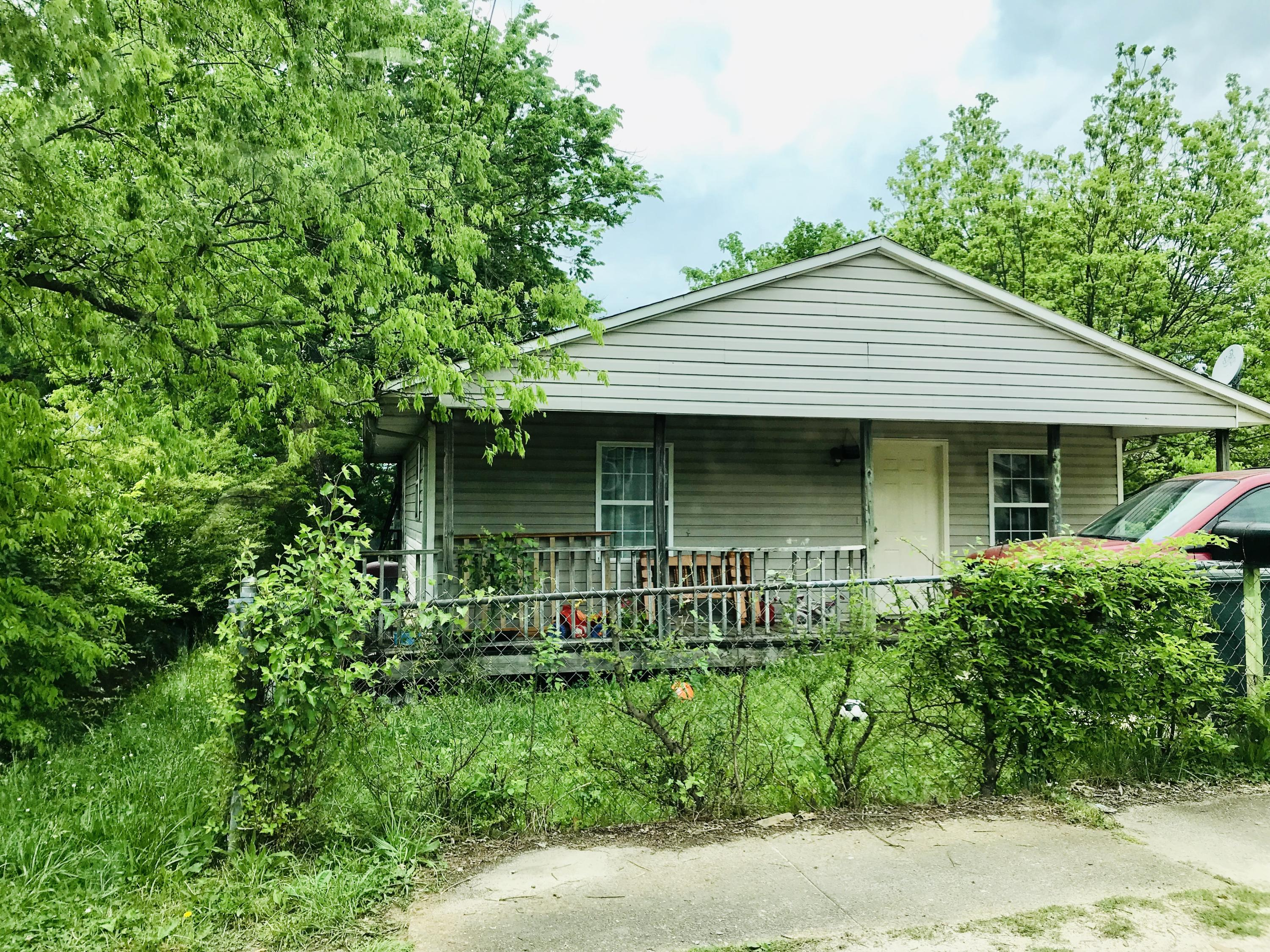 3909  12th  Ave, Chattanooga, Tennessee