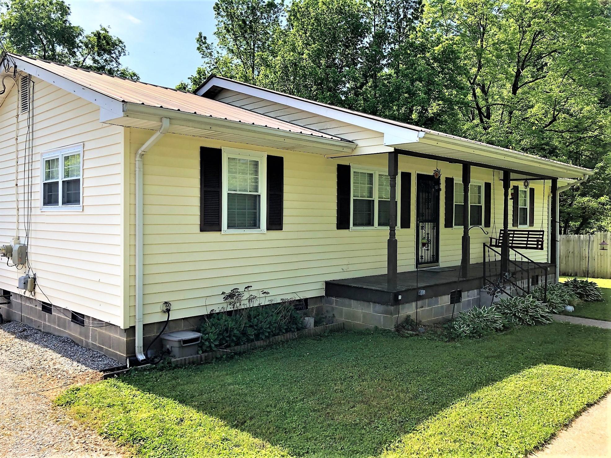 11256 S Oak St, Soddy Daisy, Tennessee